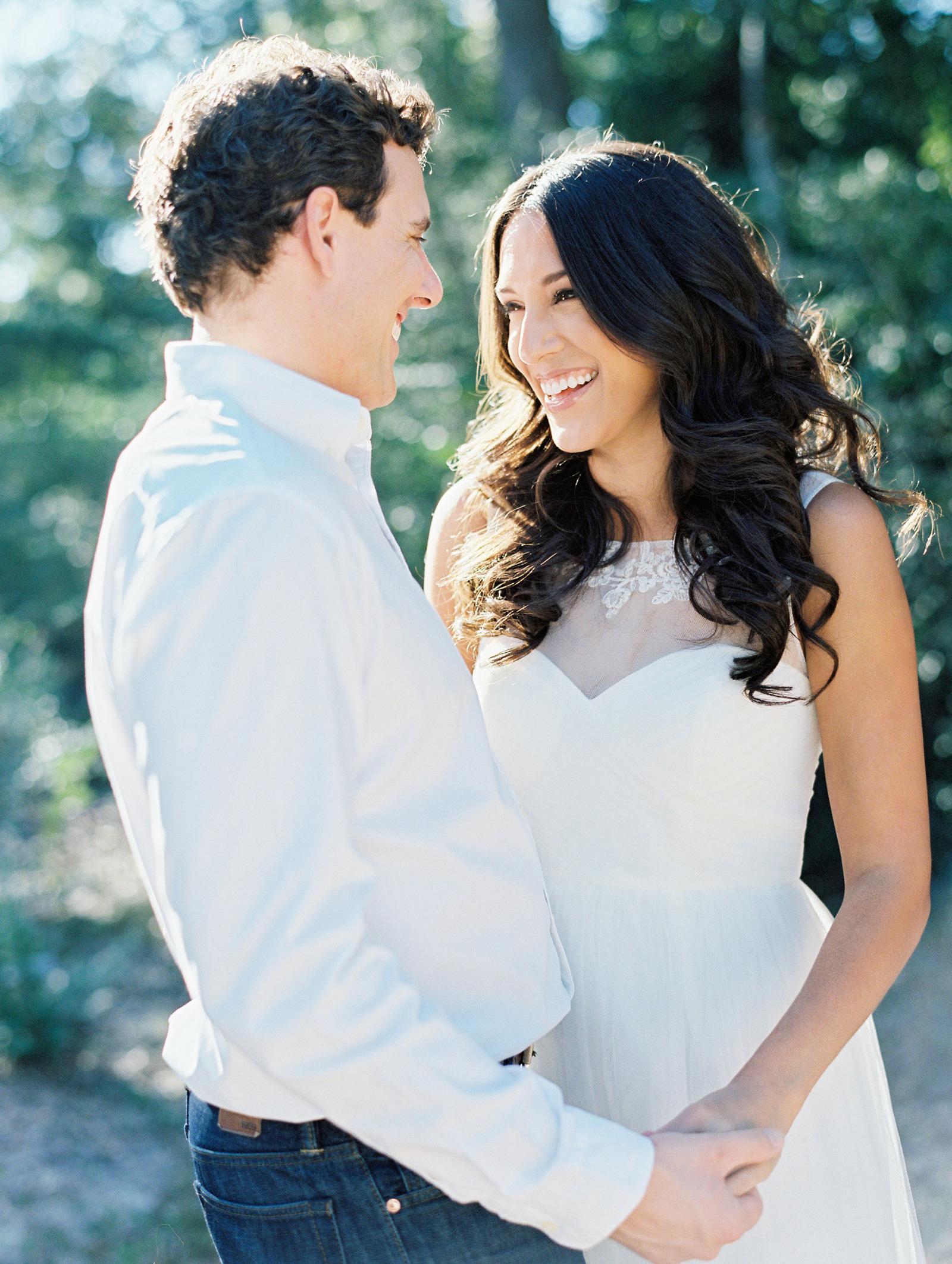 0002-Austin-Film-Engagement-Photographers.jpg