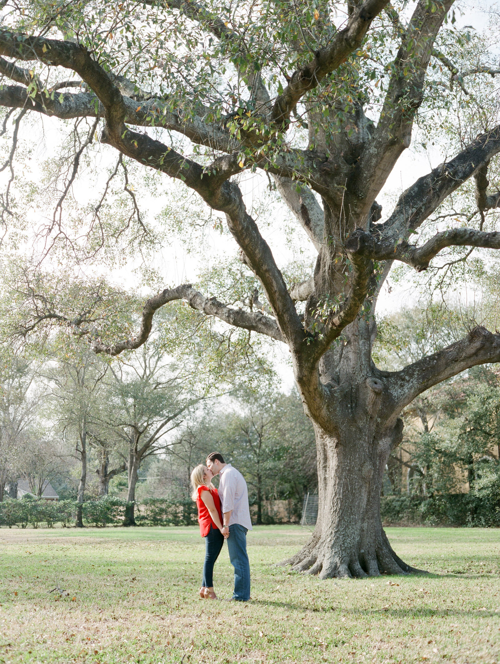 0003-Houston-Film-Engagement-Photographers.jpg