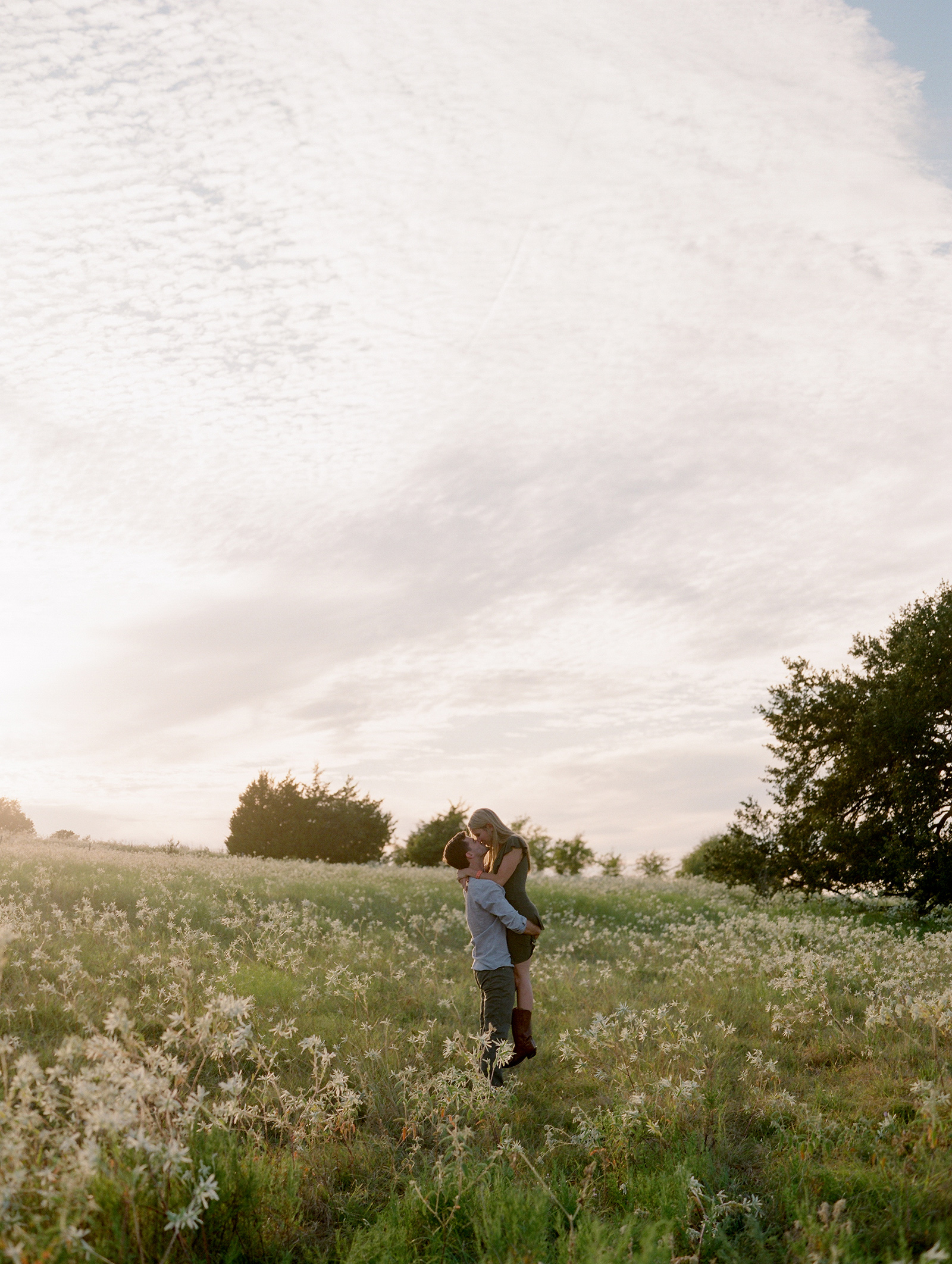 0106-Brenham-Film-Engagement-Photographers.jpg