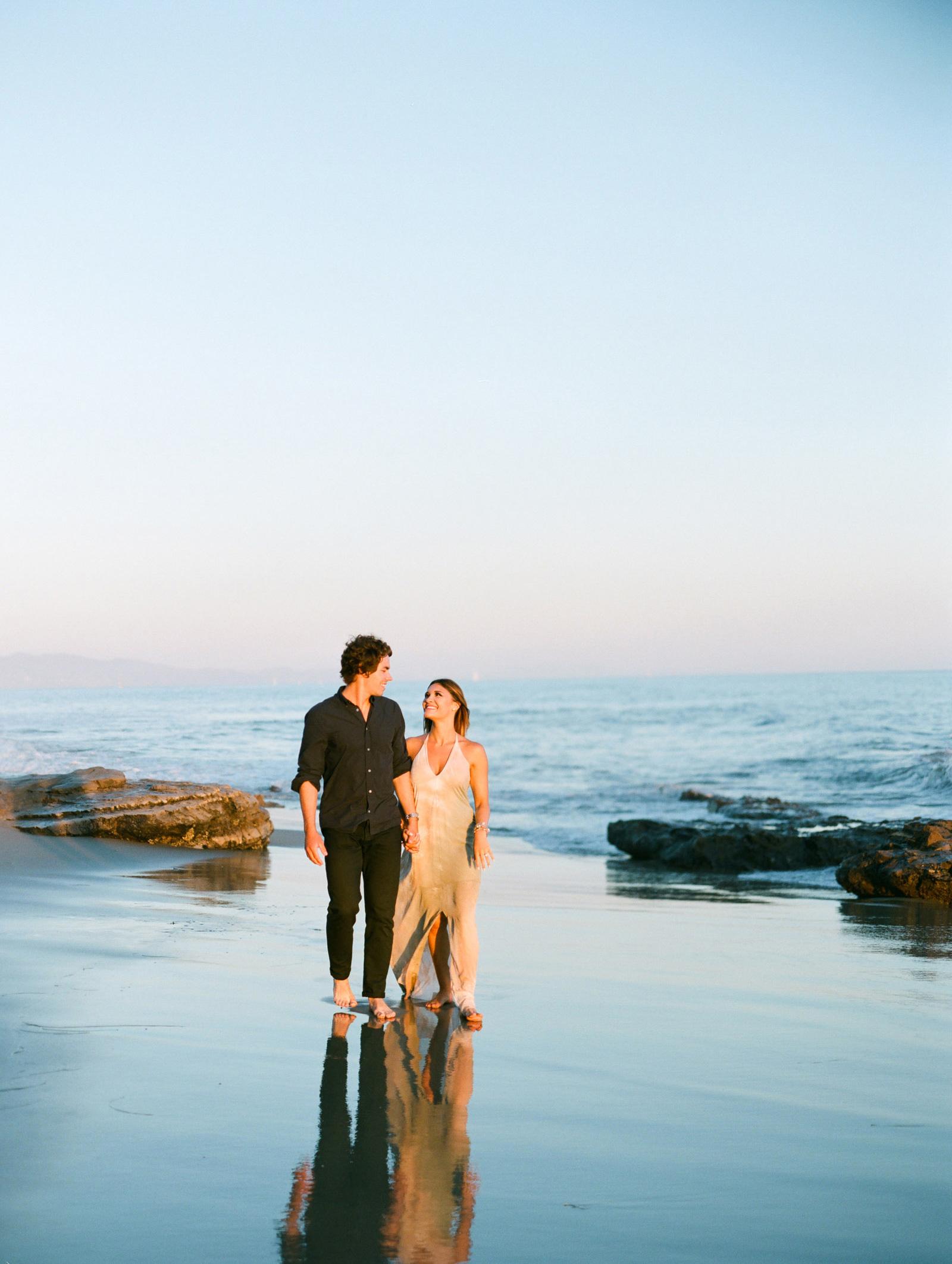 0011-Santa-Barbara-Film-Engagement-Photographers.jpg