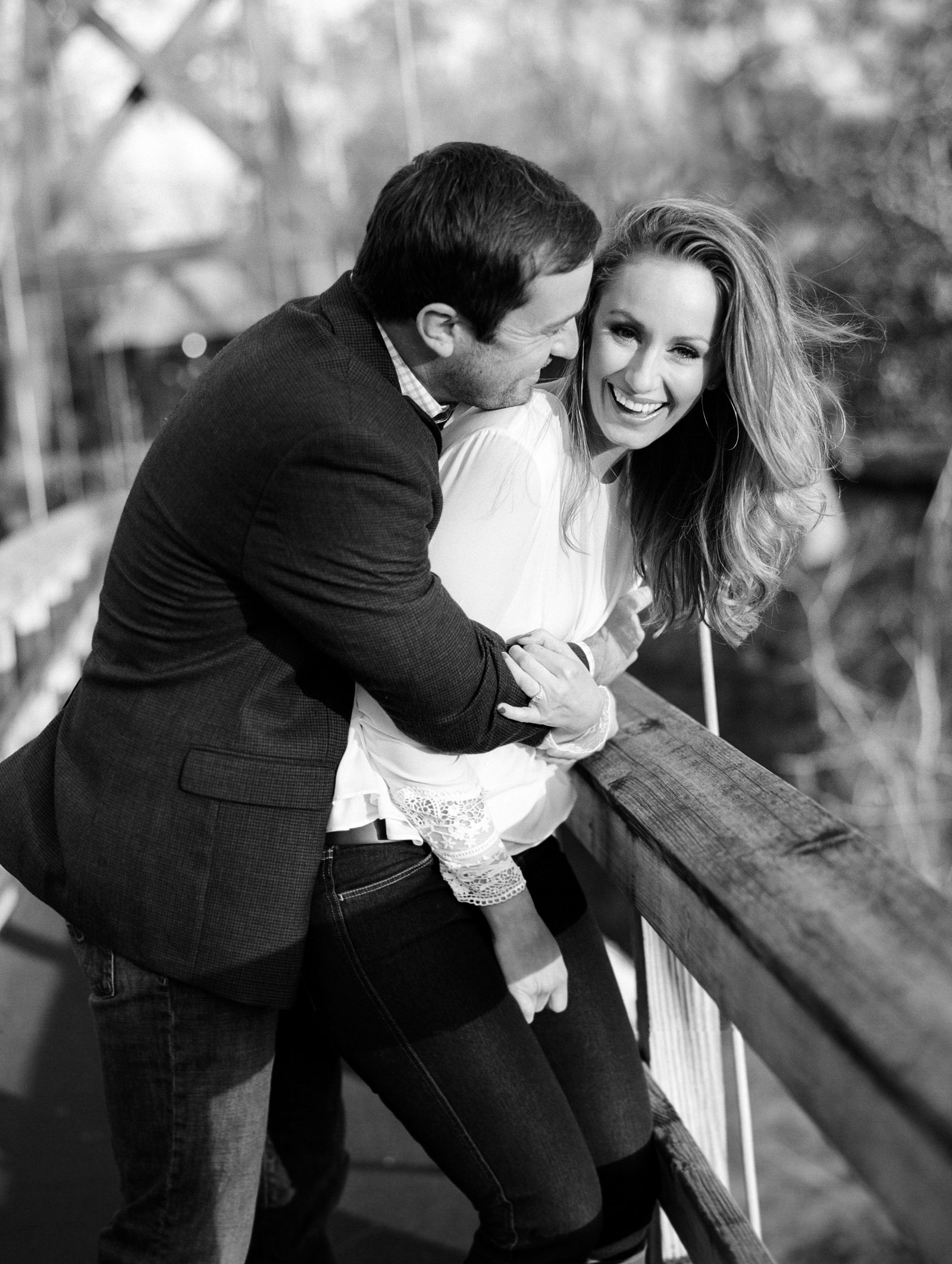 0012-Houston-Film-Engagement-Photographers.jpg