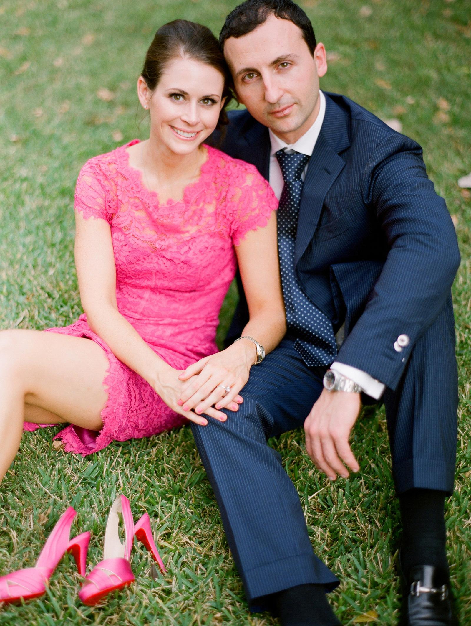 0015-Houston-Film-Engagement-Photographers.jpg