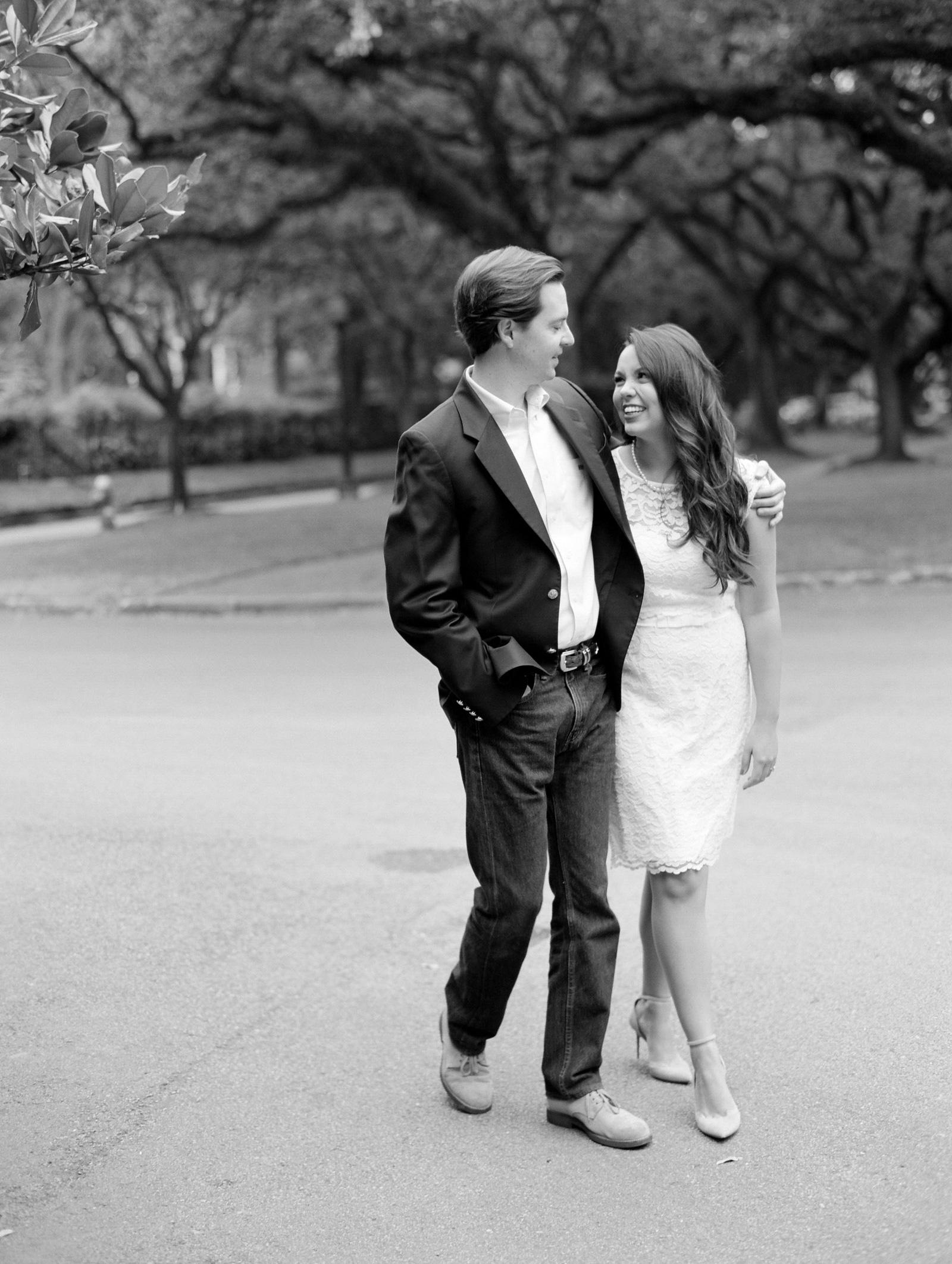 0019-Houston-Film-Engagement-Photographers.jpg