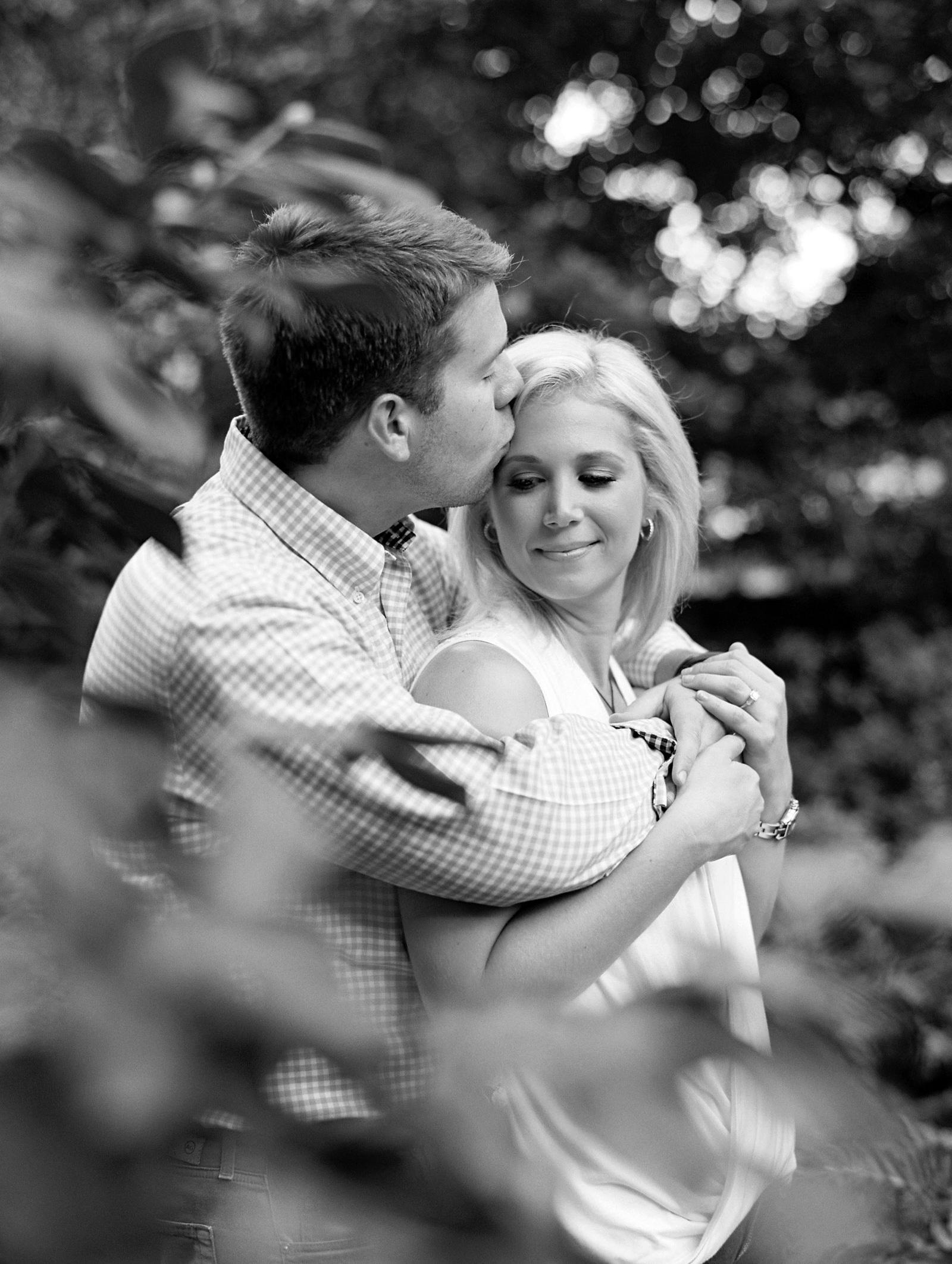 0022-River-Oaks-Film-Engagement-Photographers.jpg