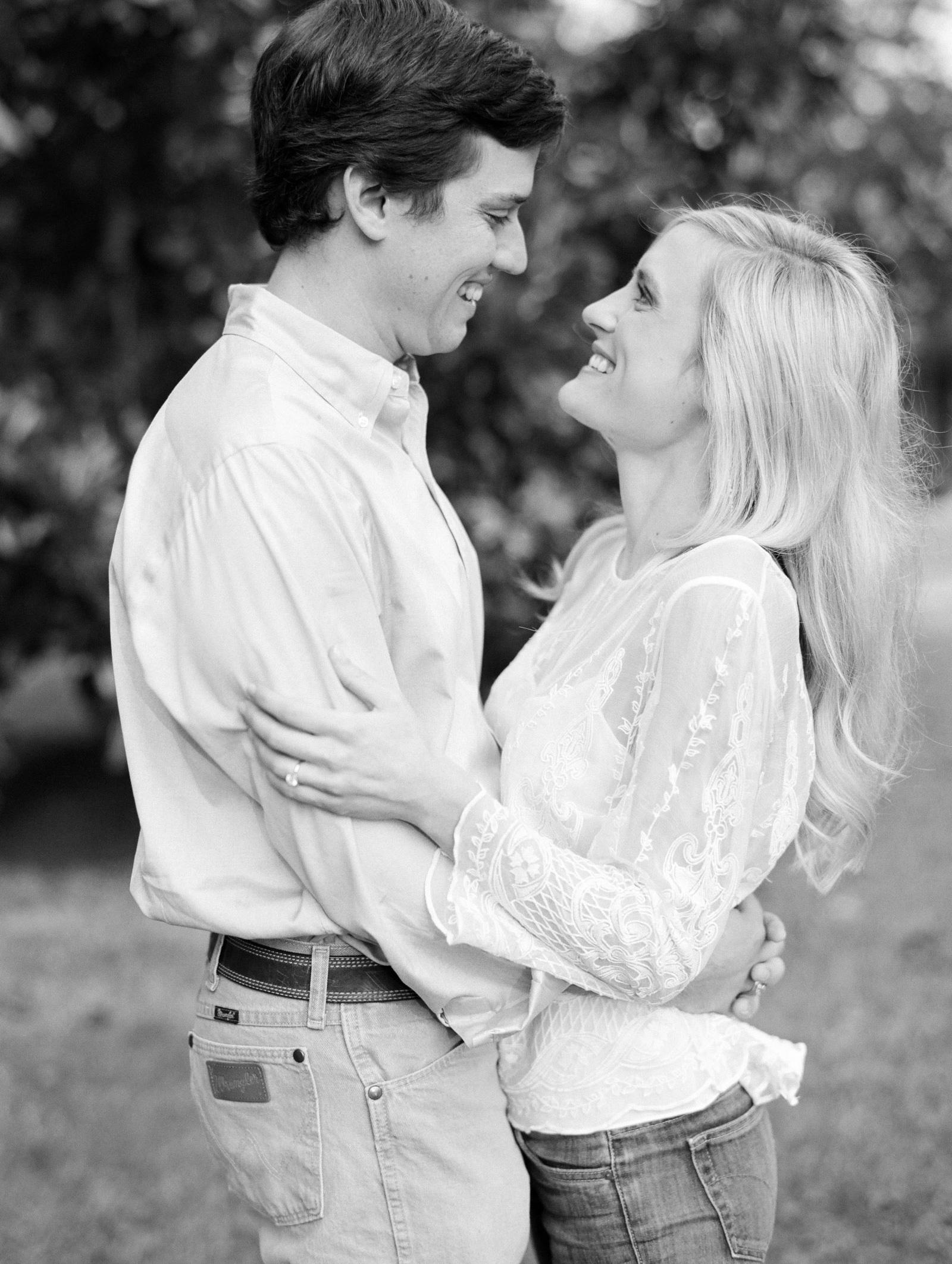 0034-Houston-Film-Engagement-Photographers.jpg