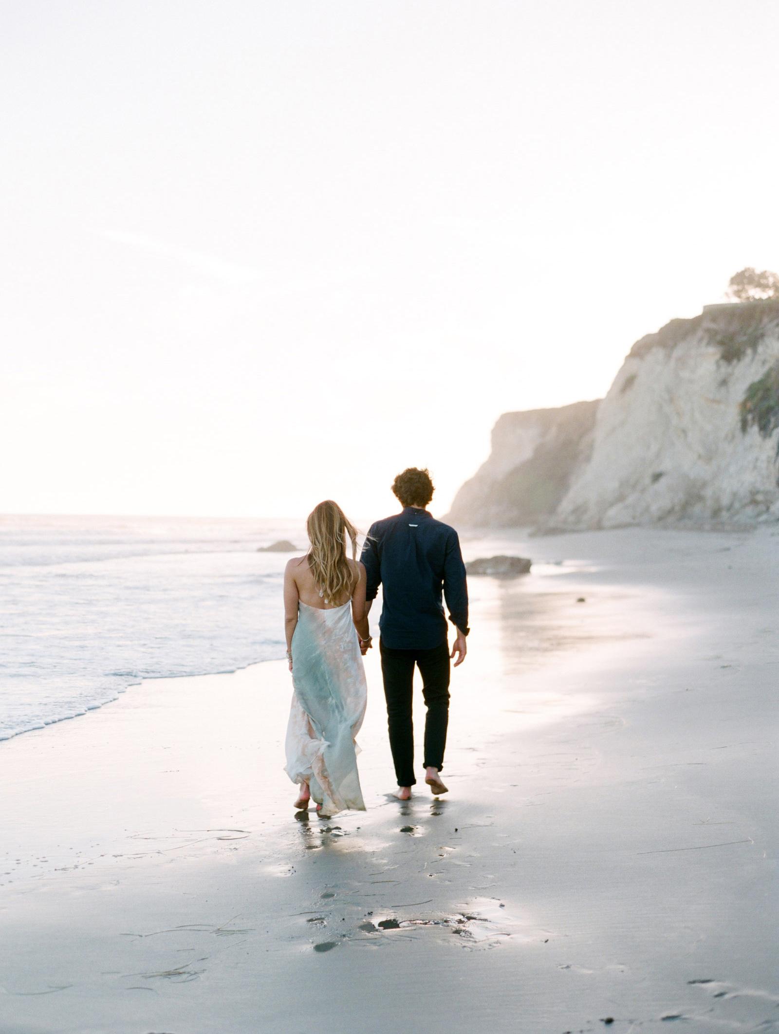 0037-Destination-Santa-Barbara-Film-Engagement-Photographers.jpg