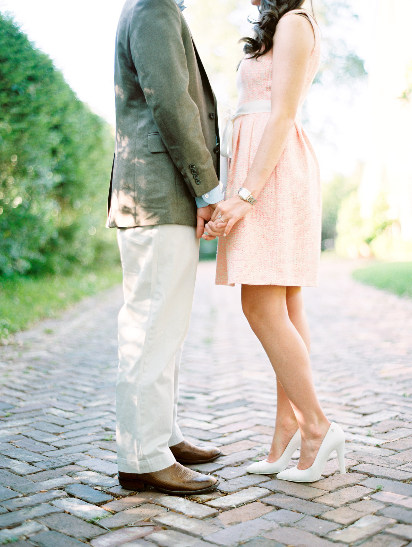 0038-Houston-North-South-Blvd-Engagement-Session.jpg