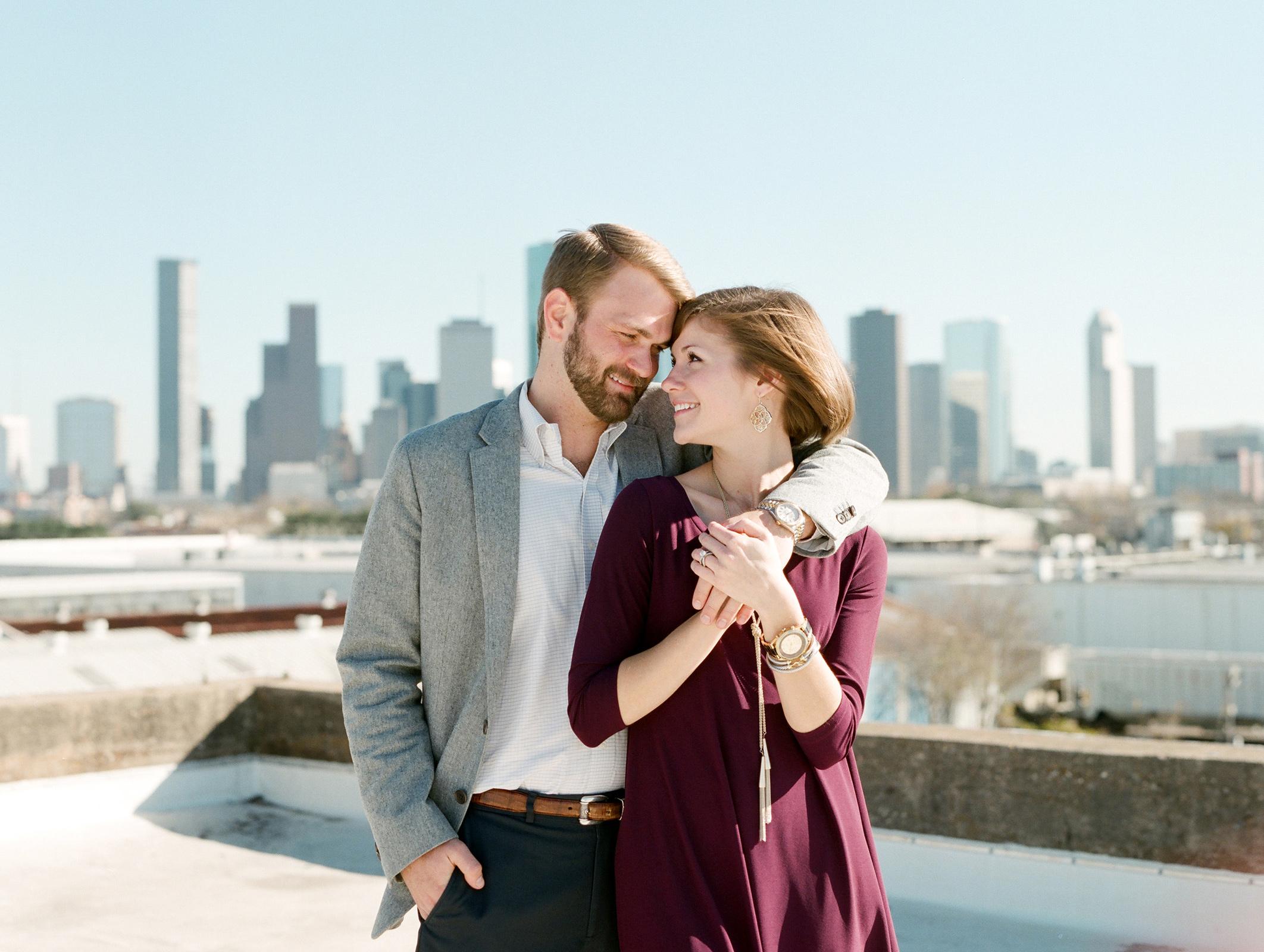 0040-Houston-The-Astorian-Engagement-Photographers.jpg