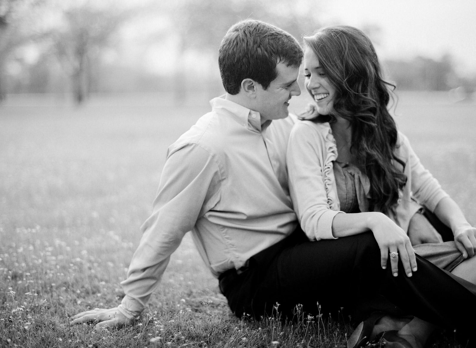 0043-Houston-Film-Engagement-Photographers.jpg