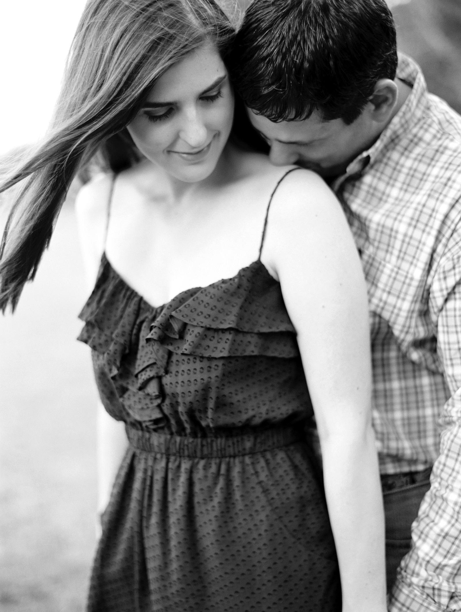 0046-Houston-Film-Engagement-Photographers.jpg