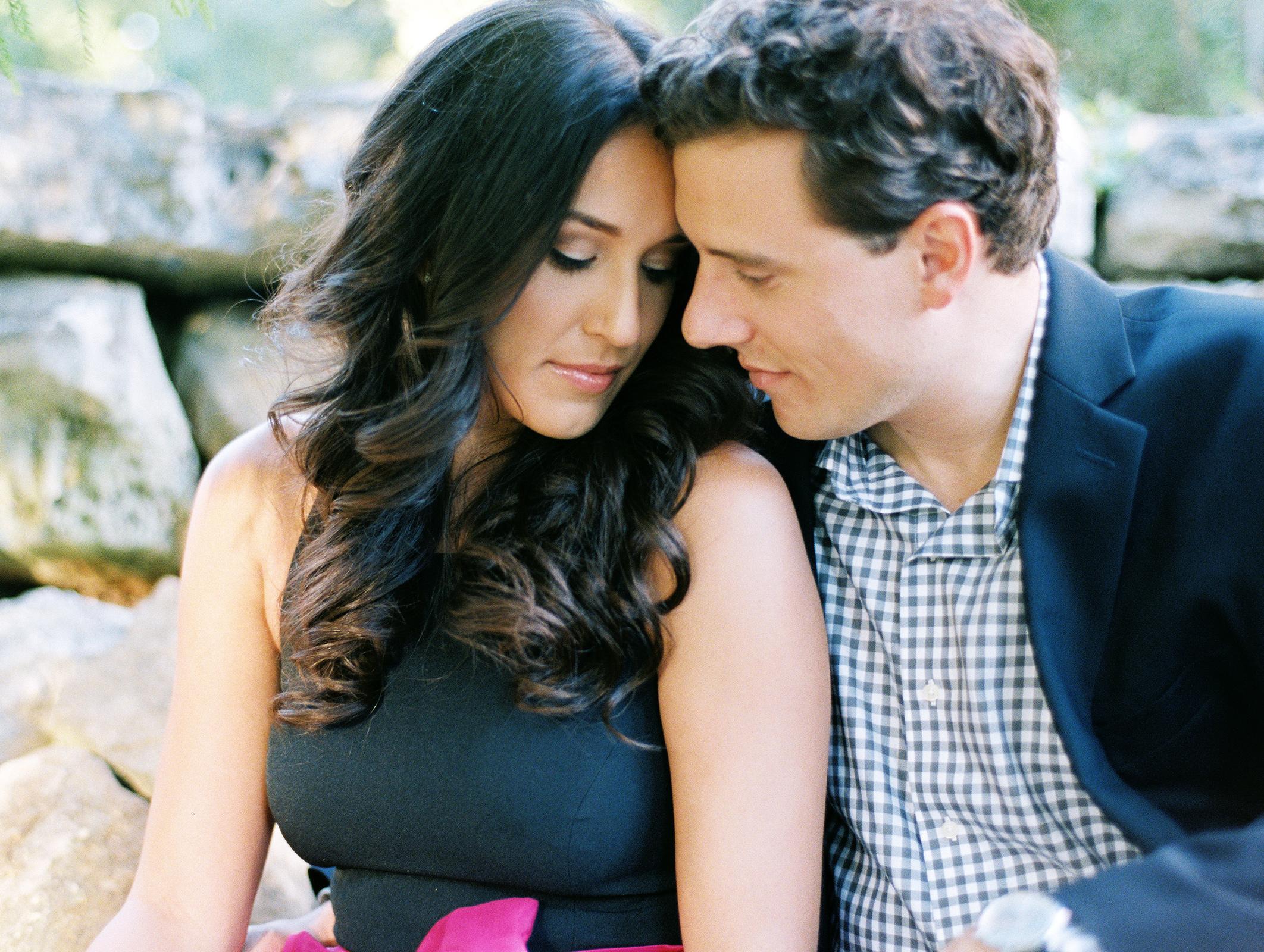 0047-Austin-Film-Engagement-Photographers.jpg