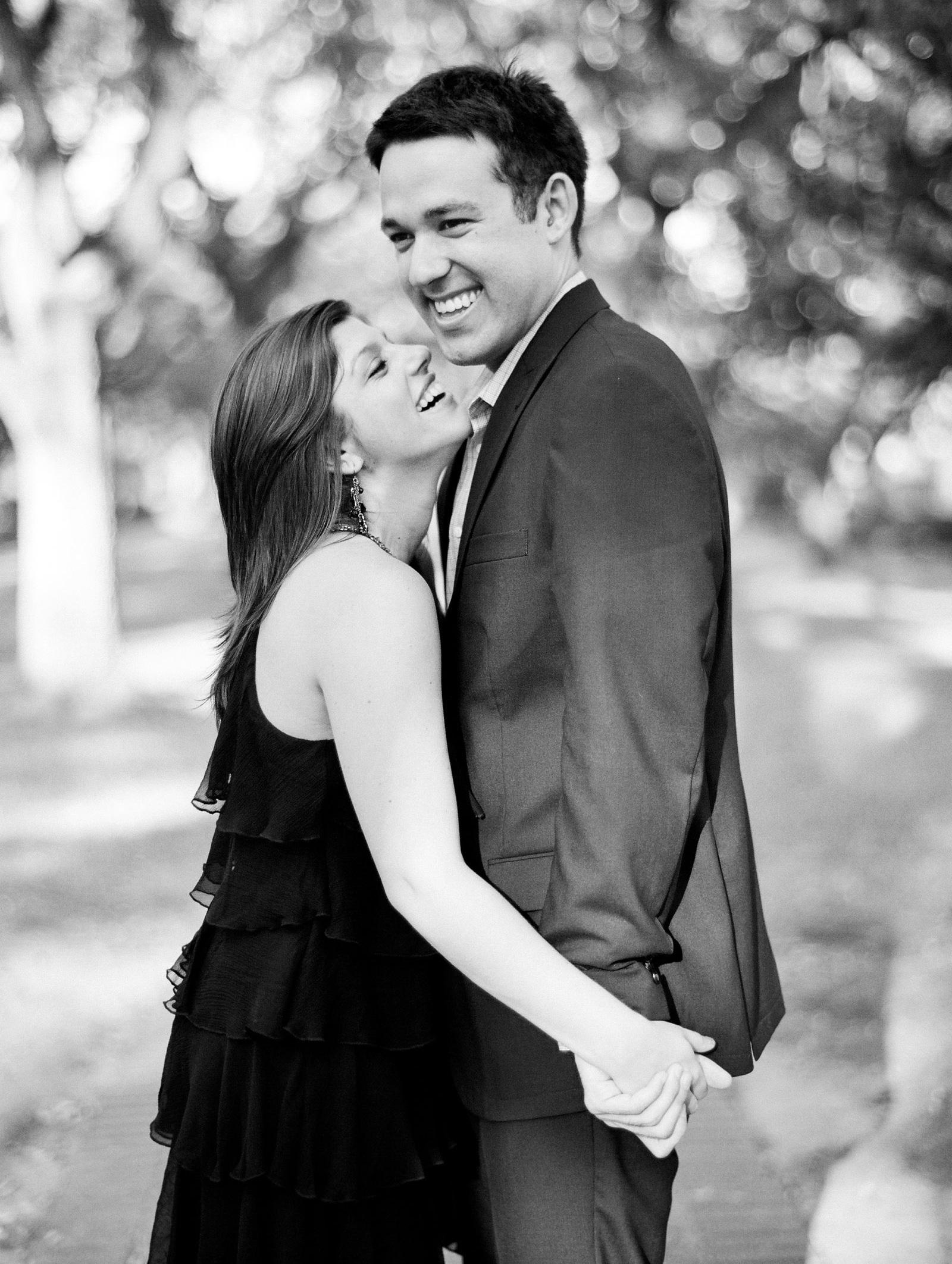 0057-Houston-Film-Engagement-Photographers.jpg