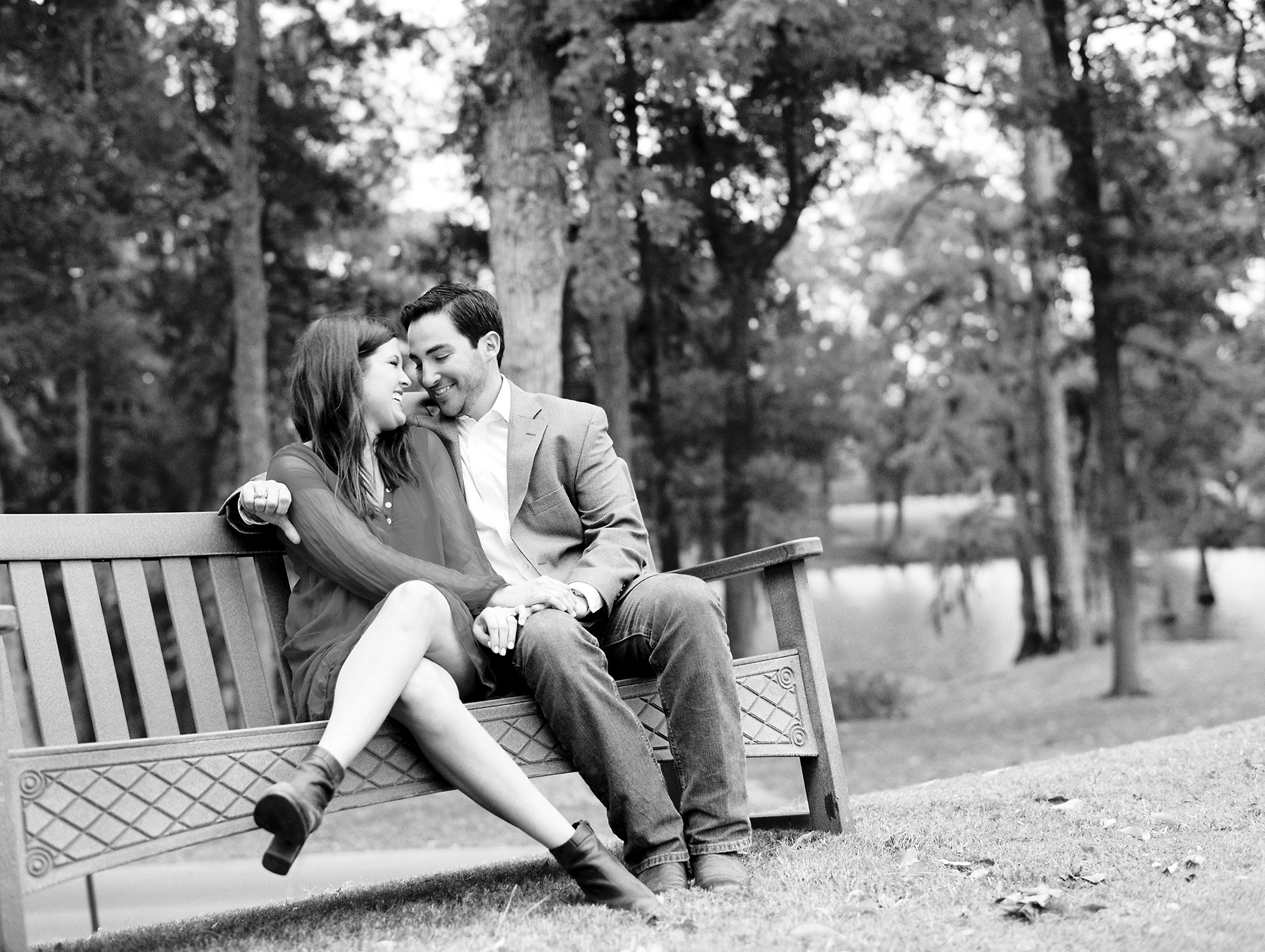 0063-Houston-Lakeside-Country-Club-Engagement-Session.jpg