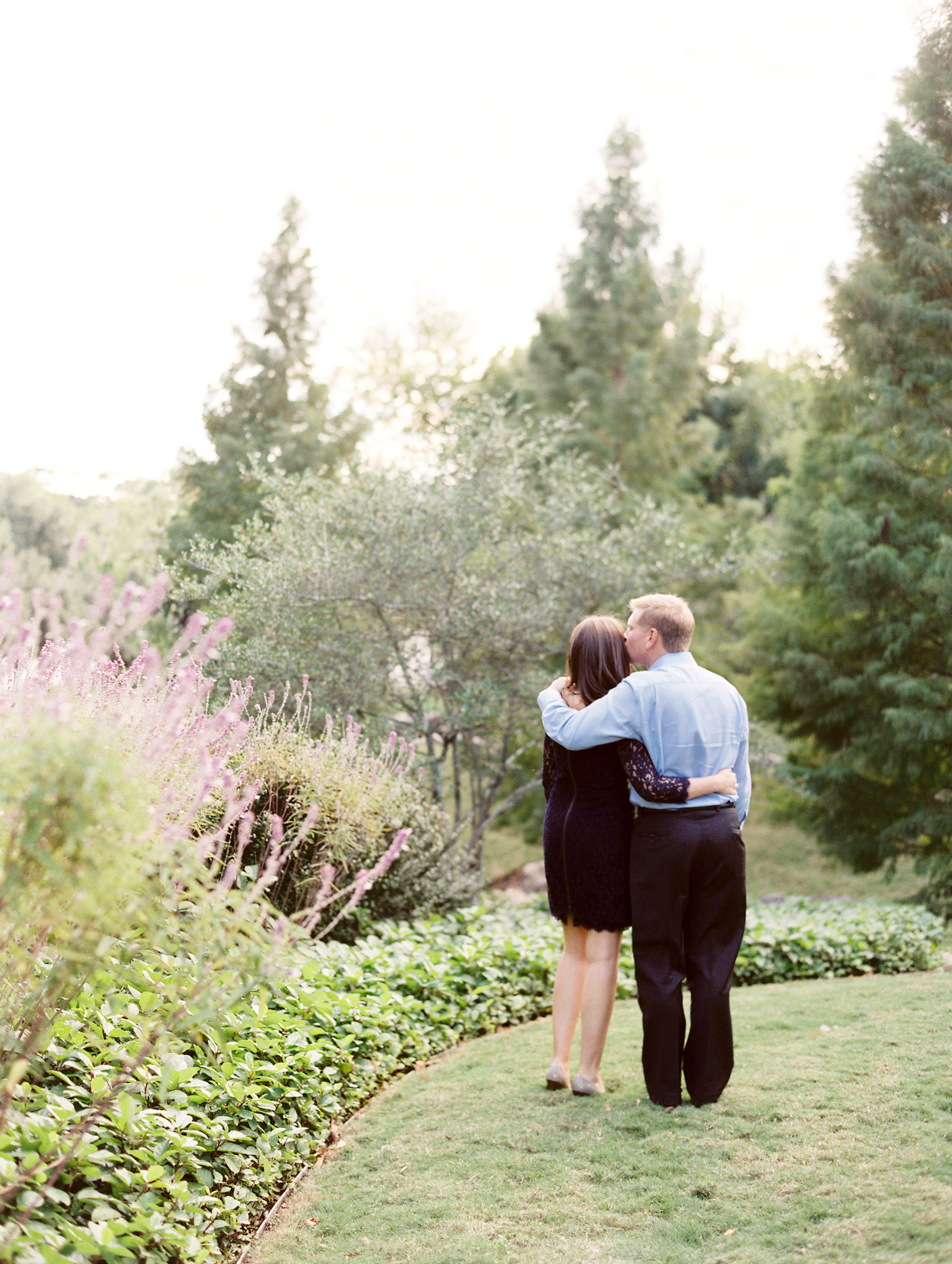 0066-Houston-Film-Engagement-Photographers.jpg