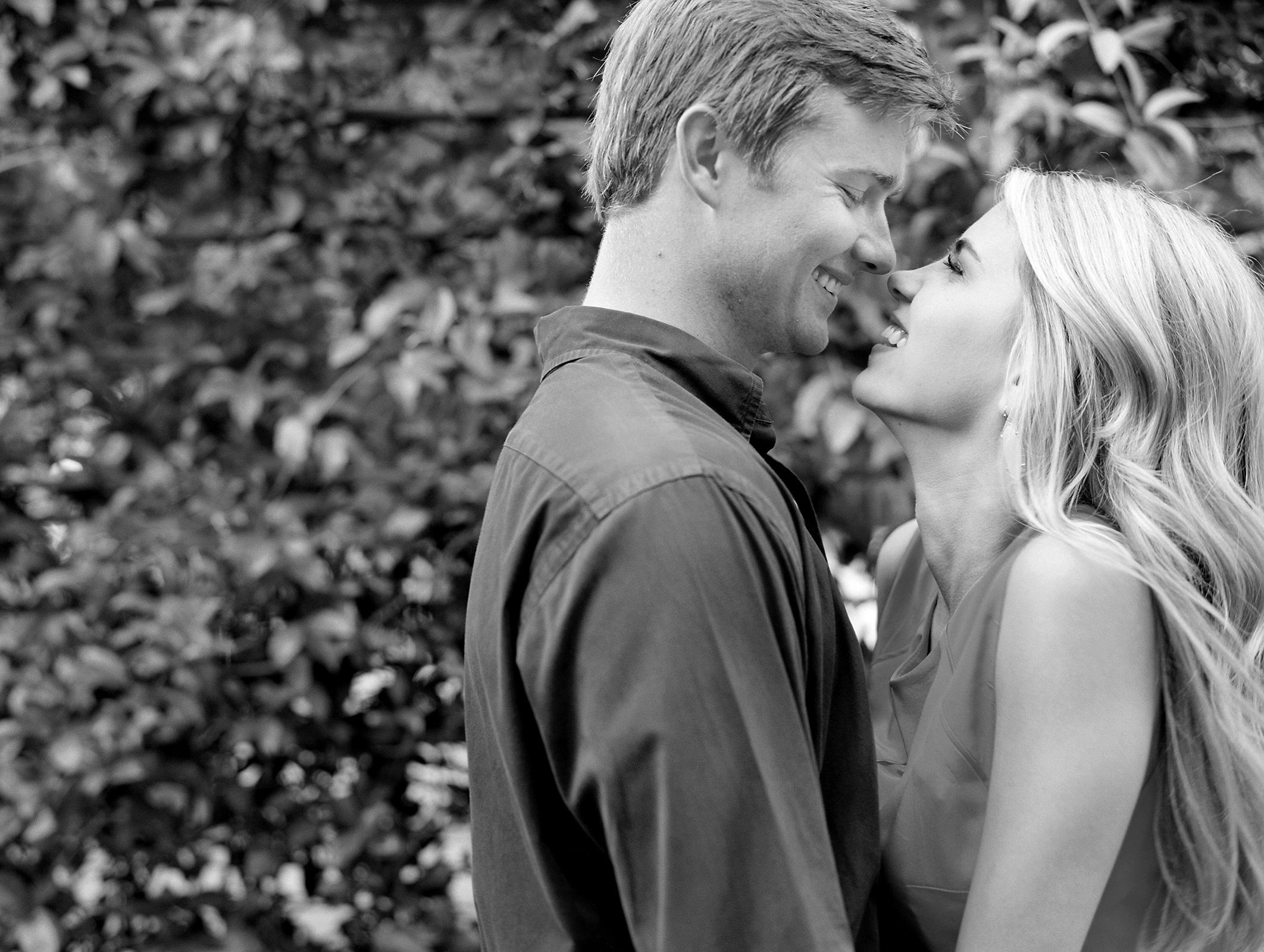 0069-Houston-Film-Engagement-Photographers.jpg