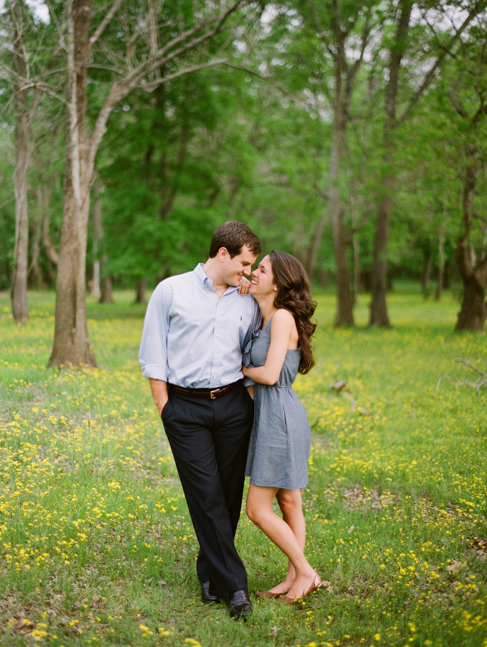 0073-Houston-Film-Engagement-Photographers.jpg