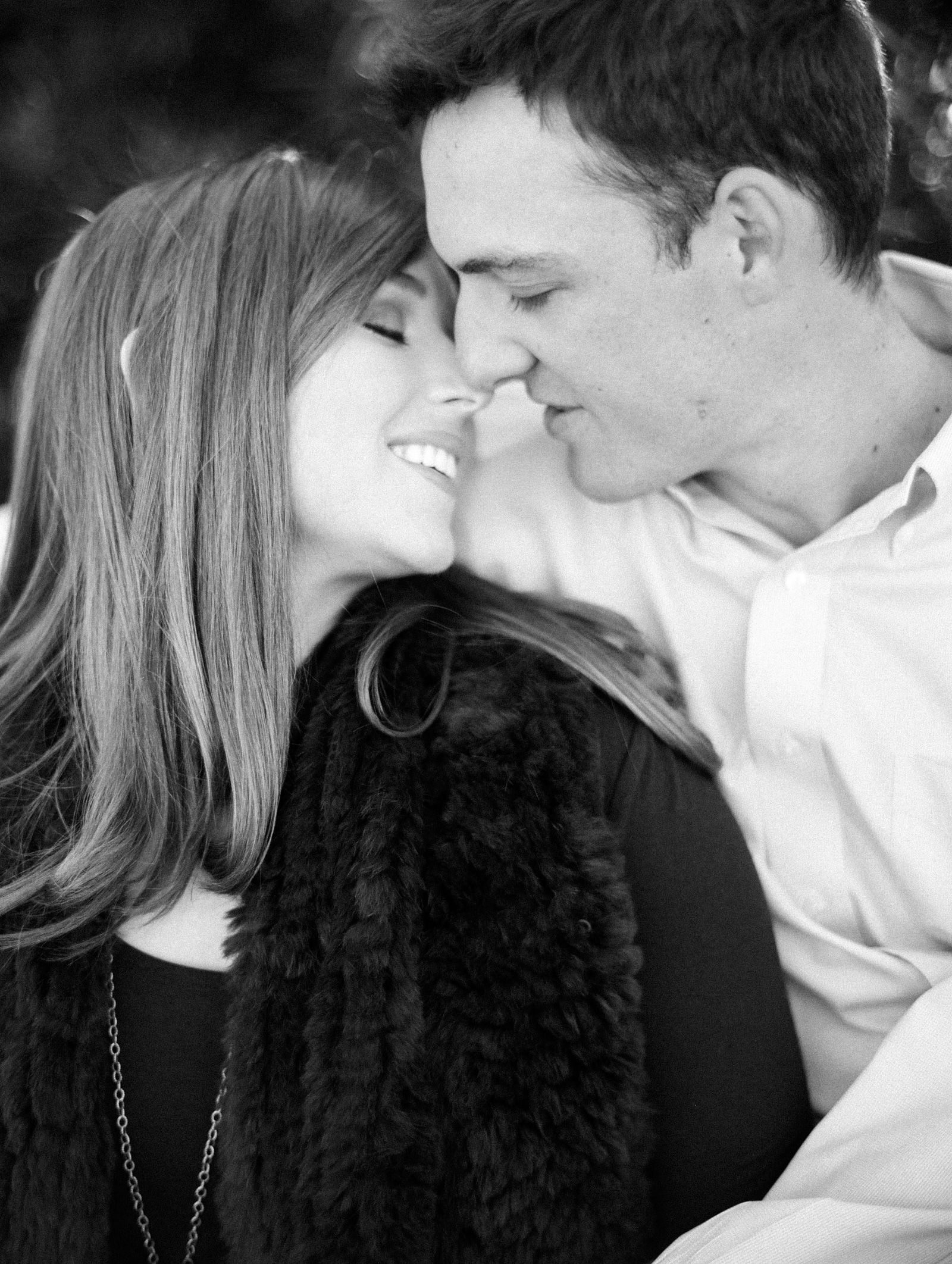 0084-Houston-Film-Engagement-Photographers.jpg