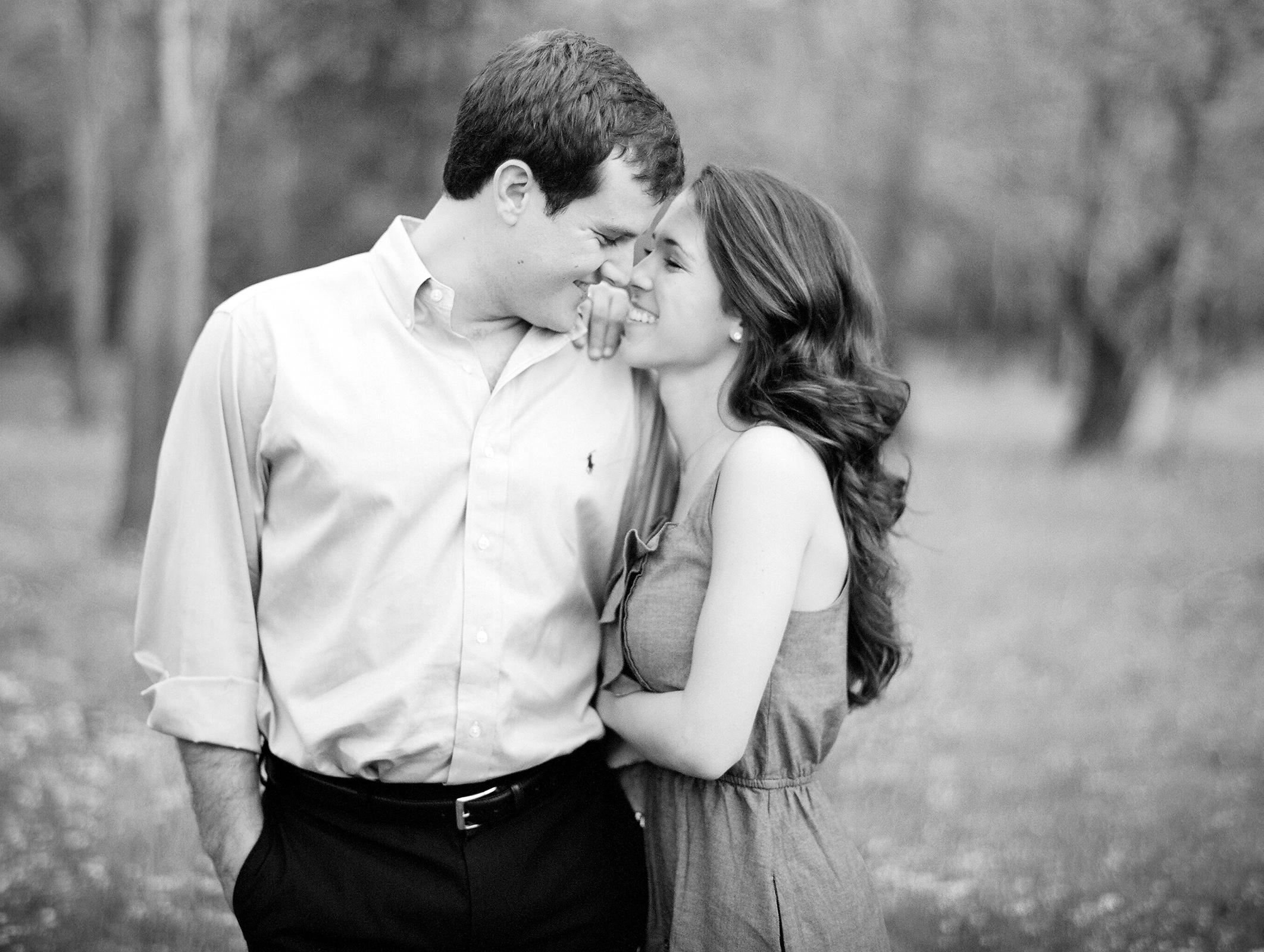 0091-Houston-Film-Engagement-Photographers.jpg