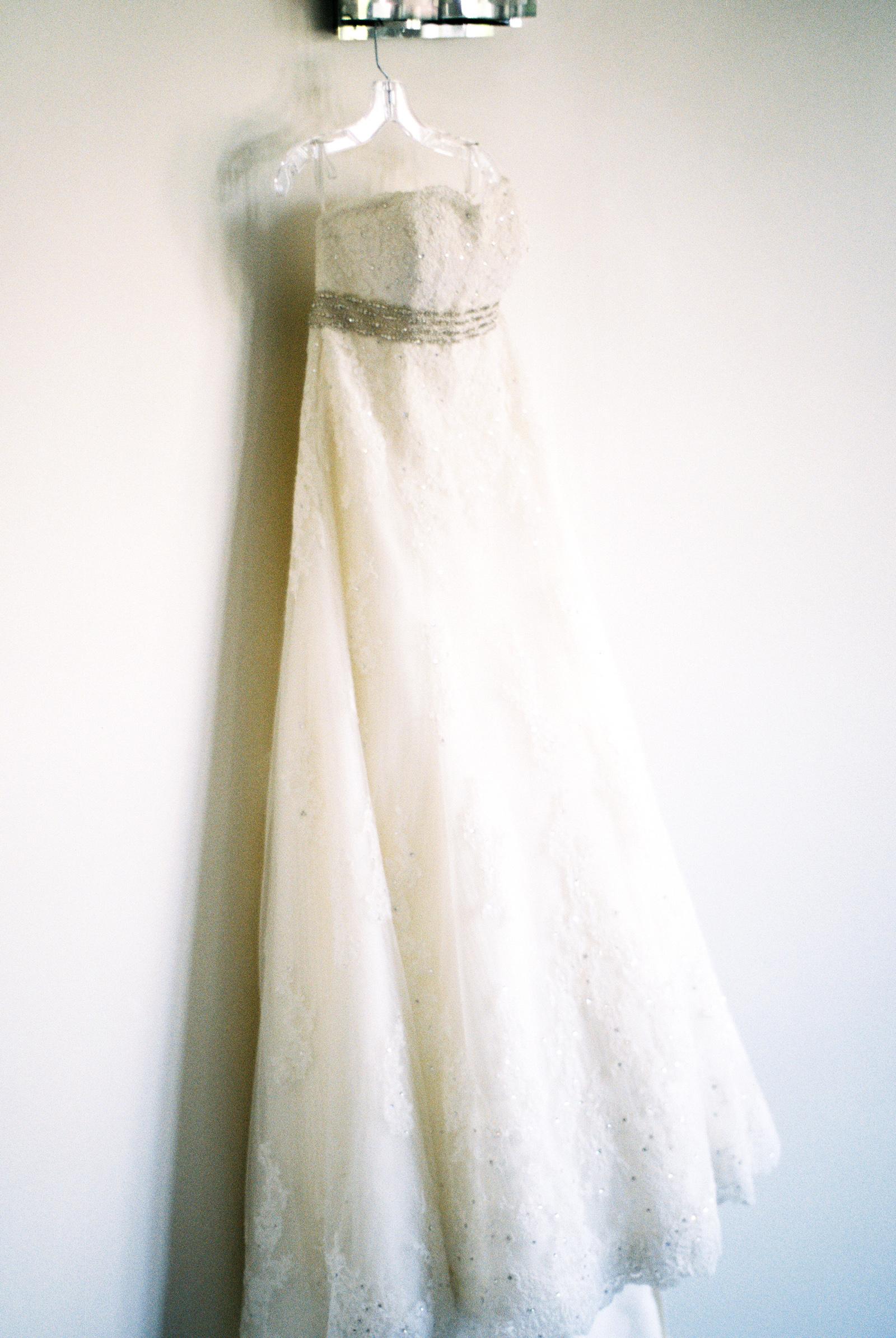 0002_Royal_Oaks_Country_Club_Wedding.jpg