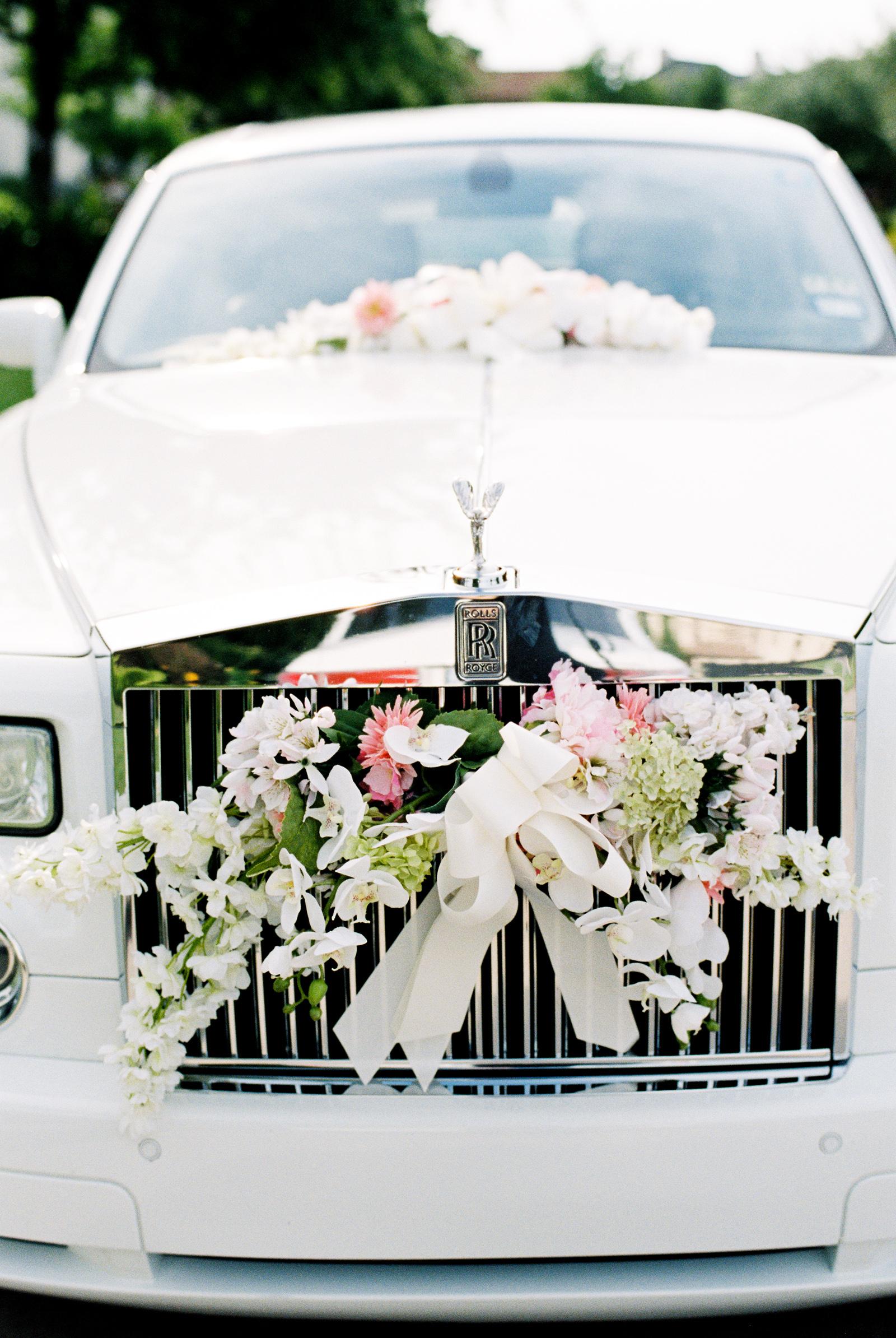 0005_Royal_Oaks_Country_Club_Wedding.jpg