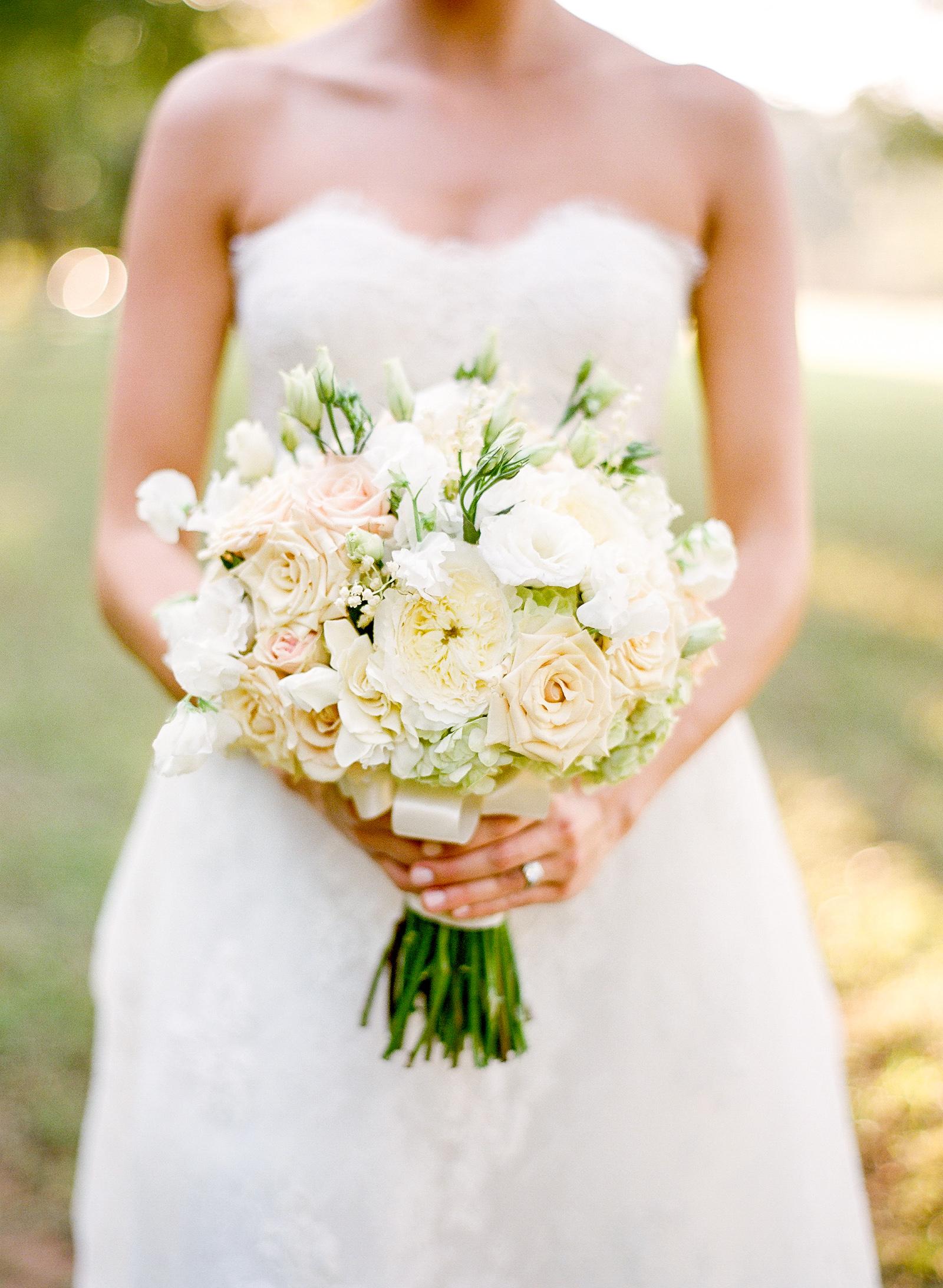 0004_Waco_Ranch_Wedding_Catherine_Nick_Riewoldt.jpg