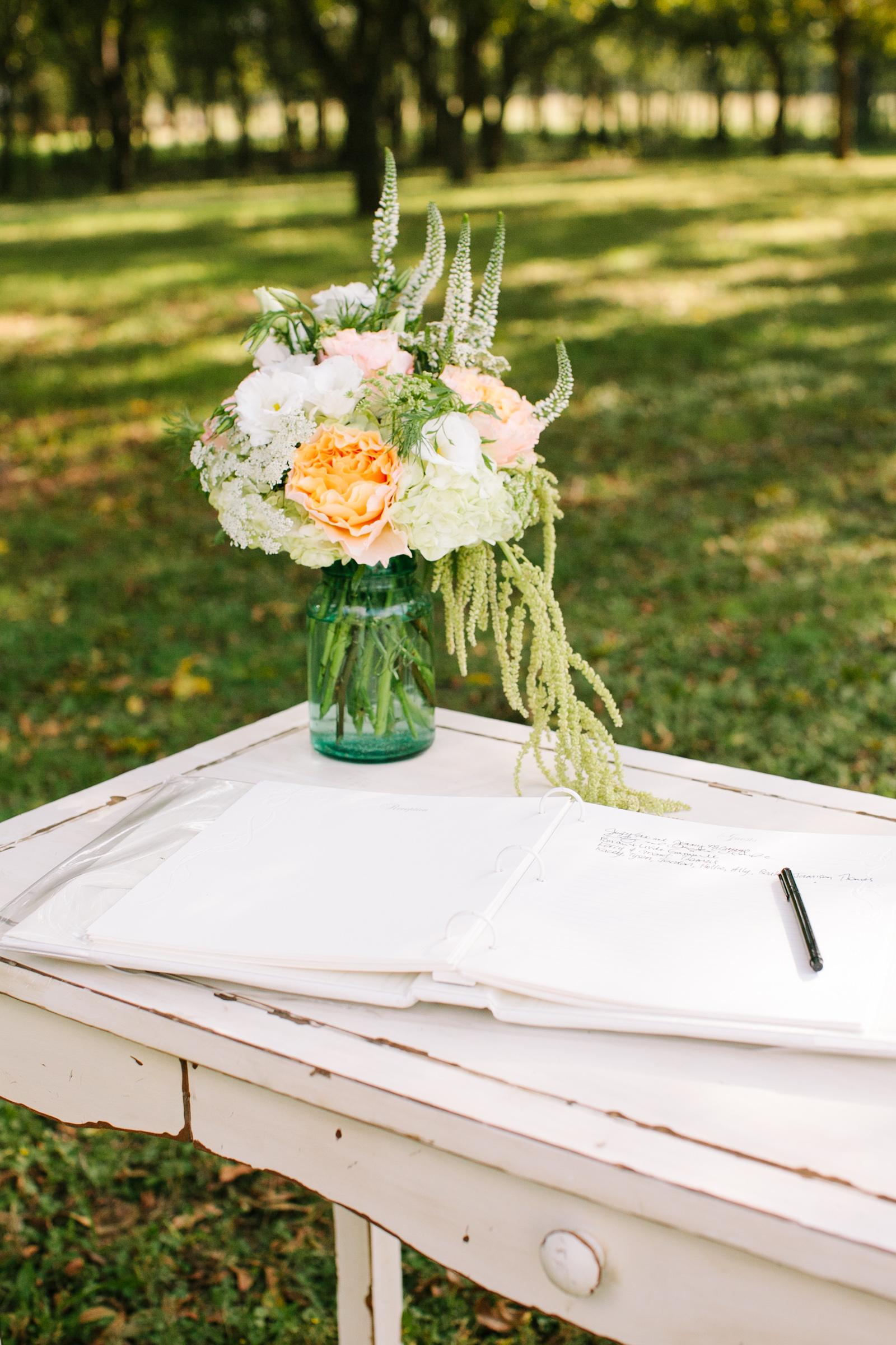 0008_Waco_Ranch_Wedding_Catherine_Nick_Riewoldt.jpg