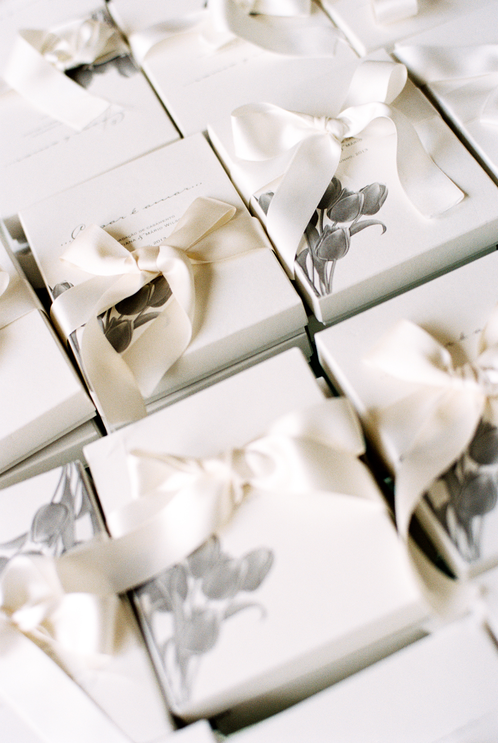 0015_Royal_Oaks_Country_Club_Wedding.jpg