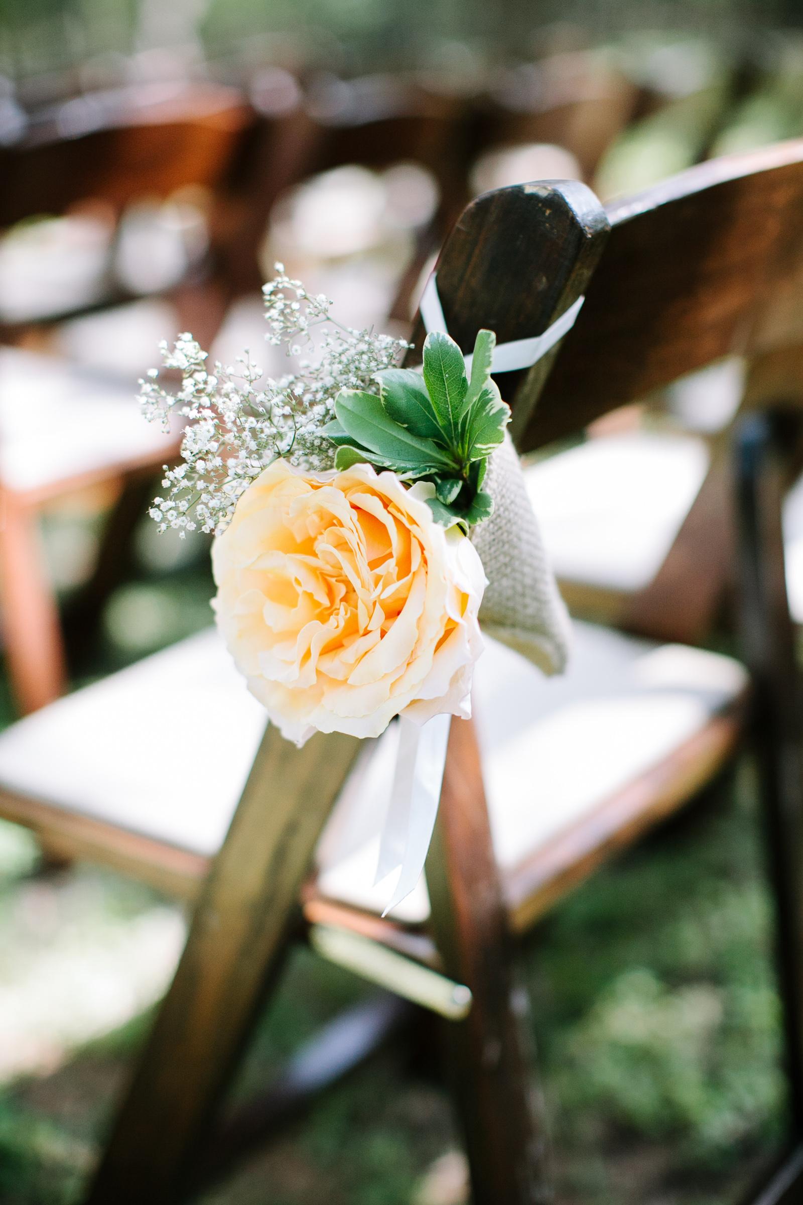 0009_Waco_Ranch_Wedding_Catherine_Nick_Riewoldt.jpg