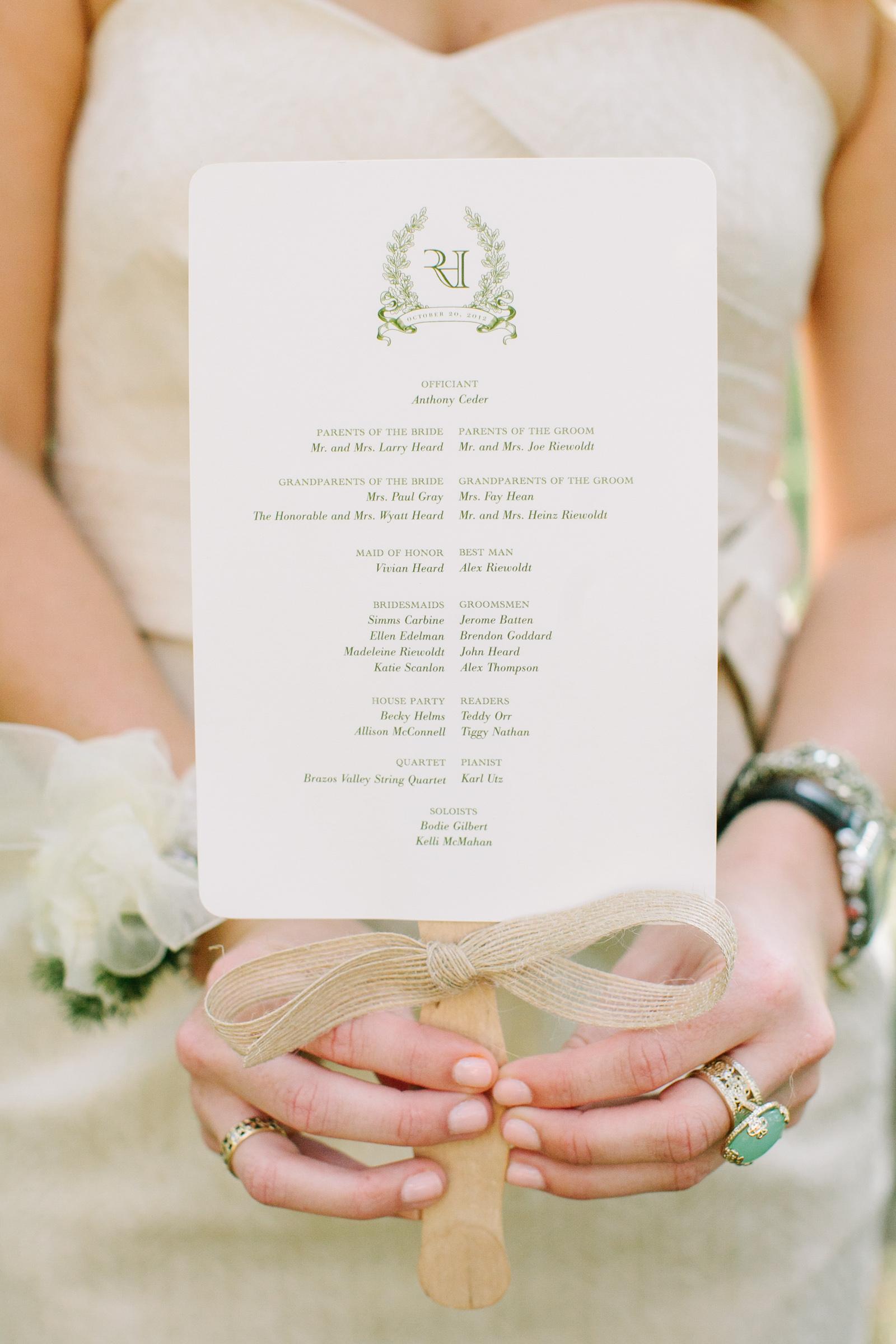 0012_Waco_Ranch_Wedding_Catherine_Nick_Riewoldt.jpg