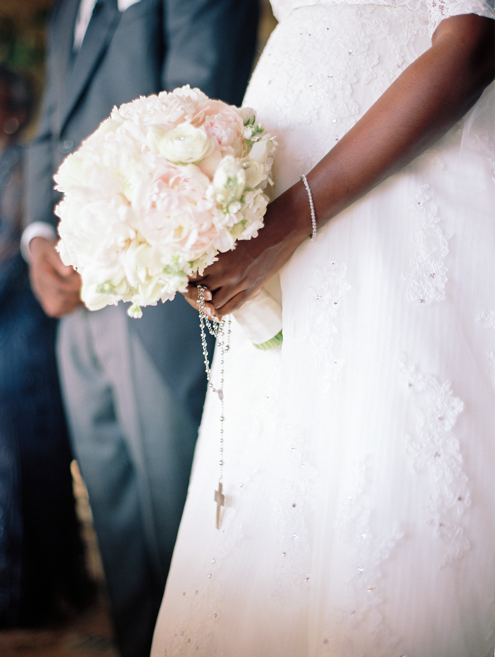 0021_Royal_Oaks_Country_Club_Wedding.jpg
