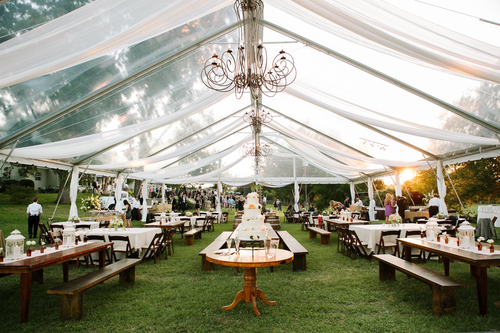 0015_Waco_Ranch_Wedding_Catherine_Nick_Riewoldt.jpg