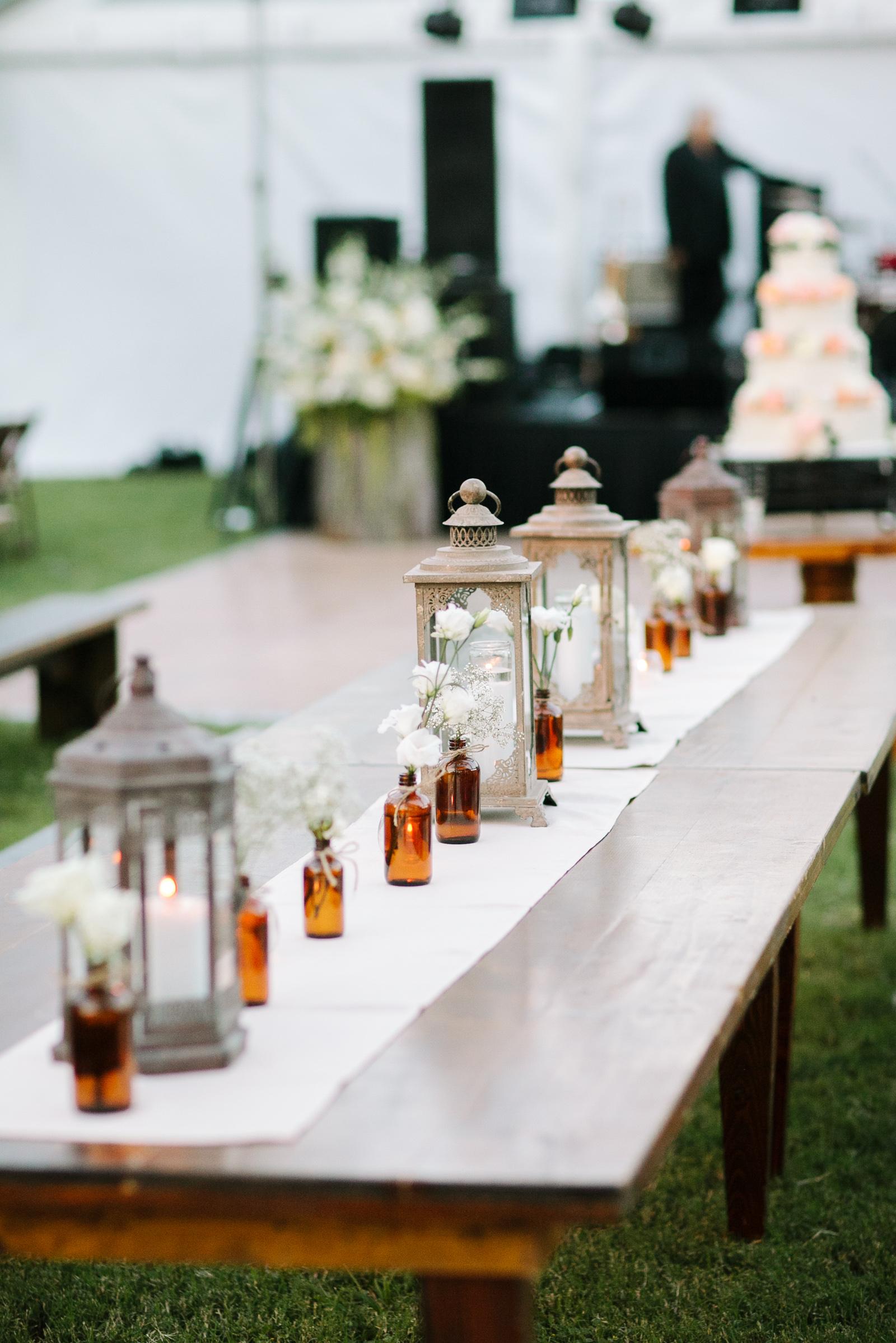 0016_Waco_Ranch_Wedding_Catherine_Nick_Riewoldt.jpg