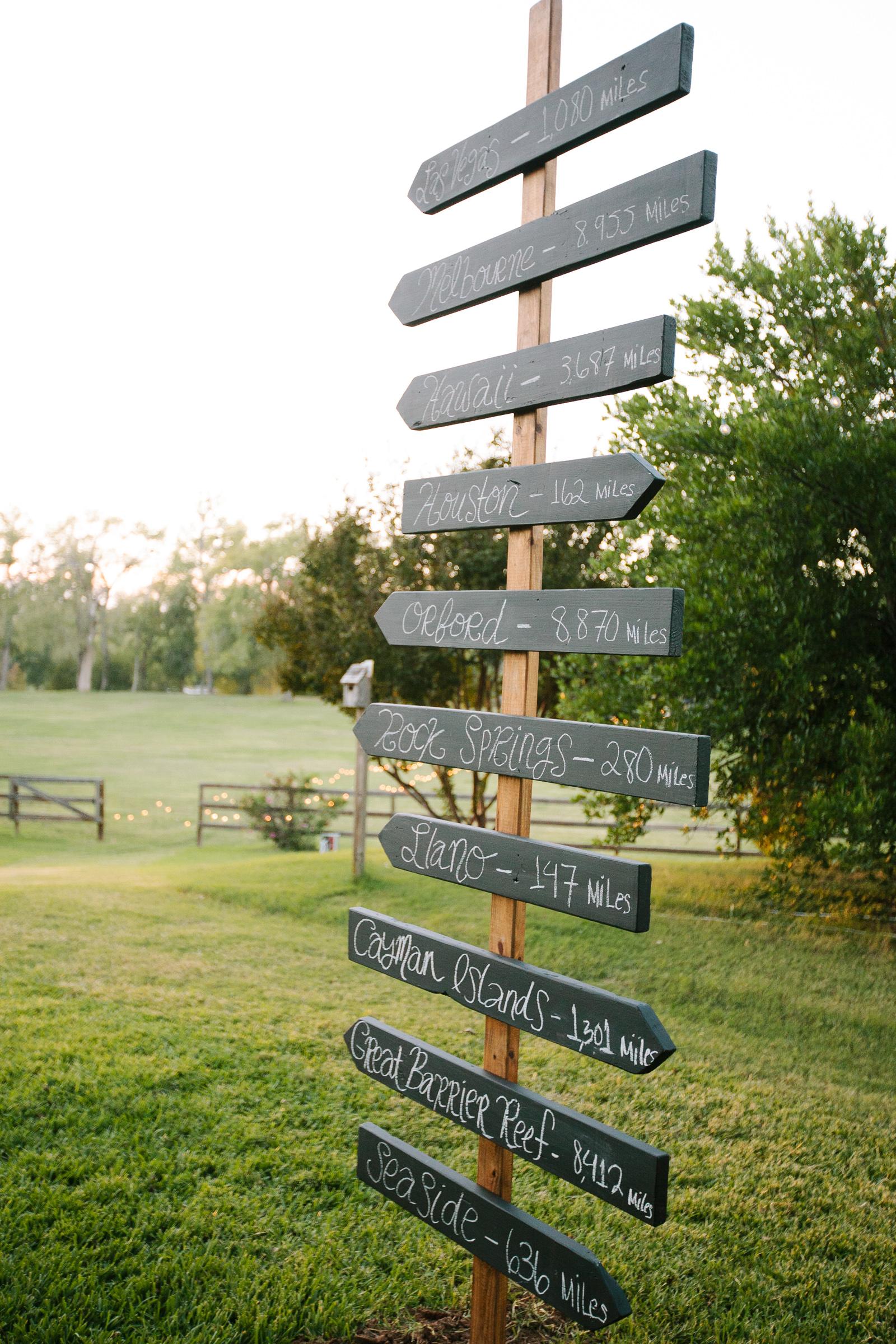 0020_Waco_Ranch_Wedding_Catherine_Nick_Riewoldt.jpg