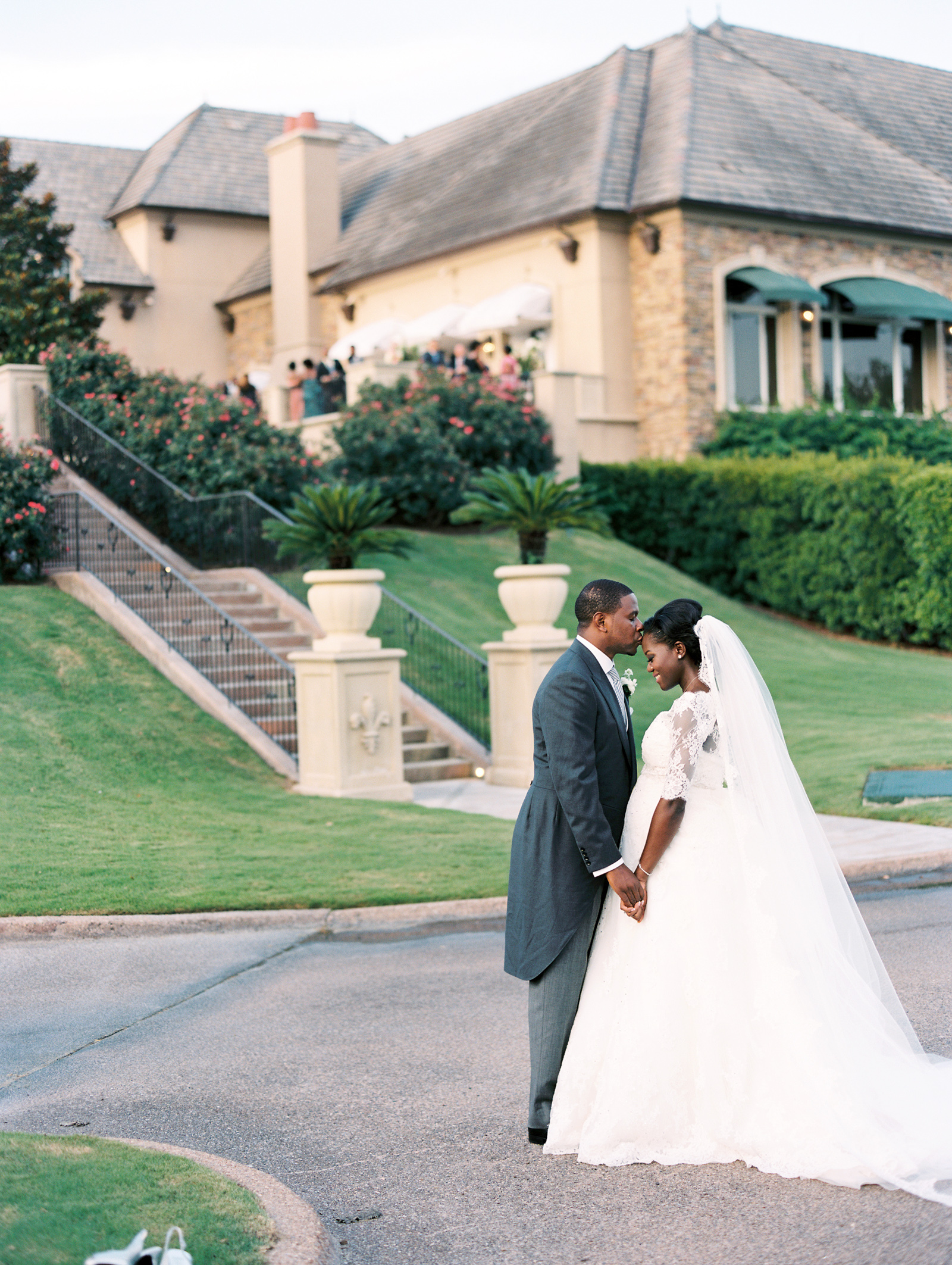 0030_Royal_Oaks_Country_Club_Wedding.jpg
