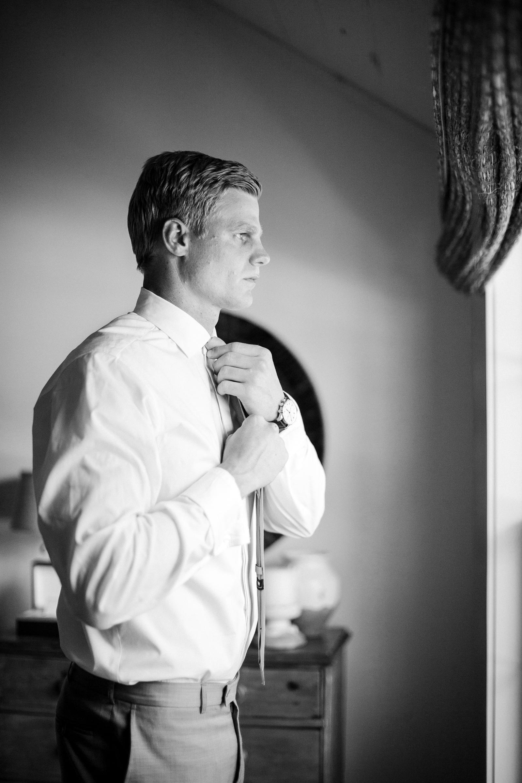 0027_Waco_Ranch_Wedding_Catherine_Nick_Riewoldt.jpg