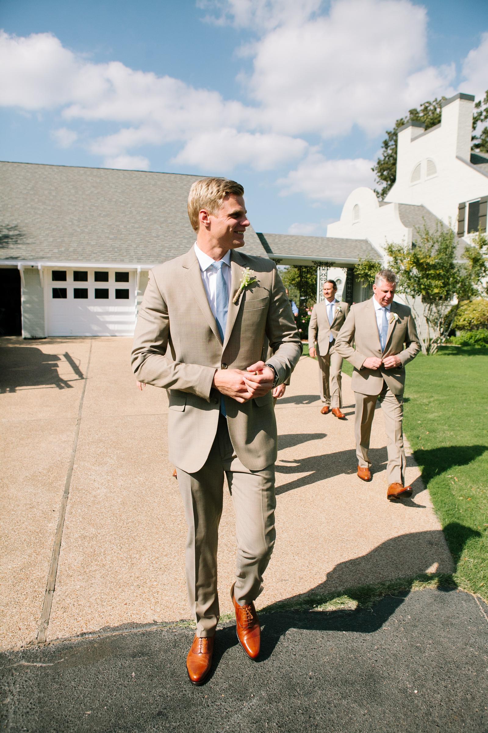 0028_Waco_Ranch_Wedding_Catherine_Nick_Riewoldt.jpg