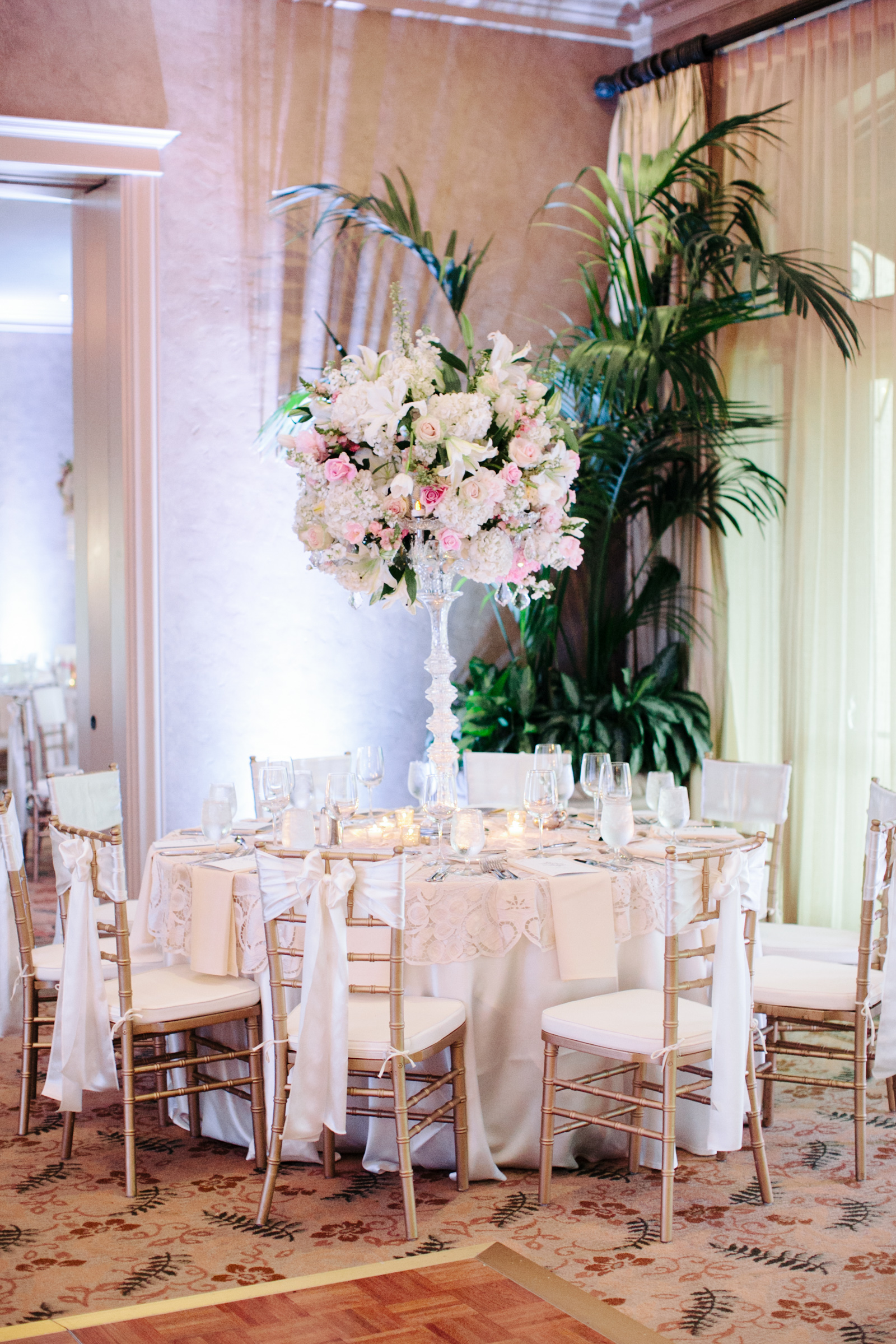 0038_Royal_Oaks_Country_Club_Wedding.jpg