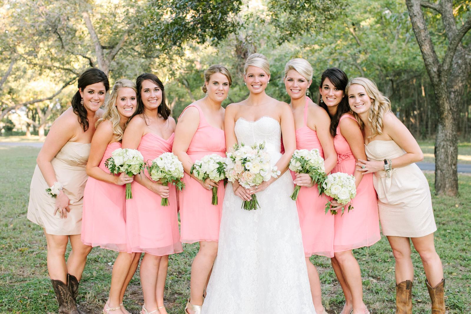 0038_Waco_Ranch_Wedding_Catherine_Nick_Riewoldt.jpg