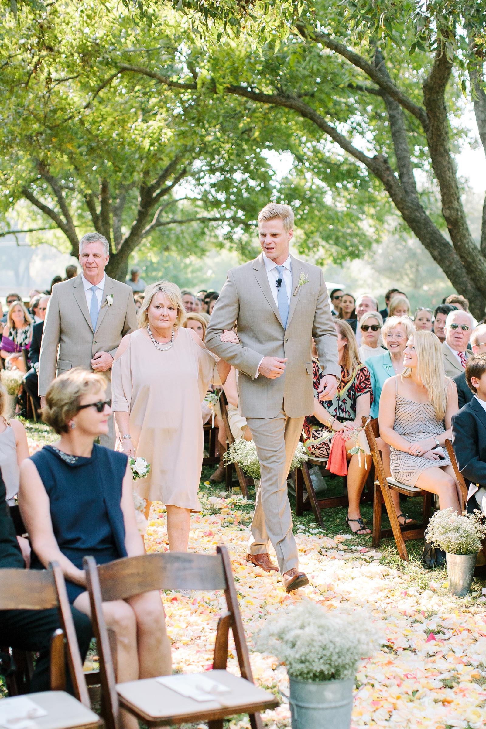 0040_Waco_Ranch_Wedding_Catherine_Nick_Riewoldt.jpg