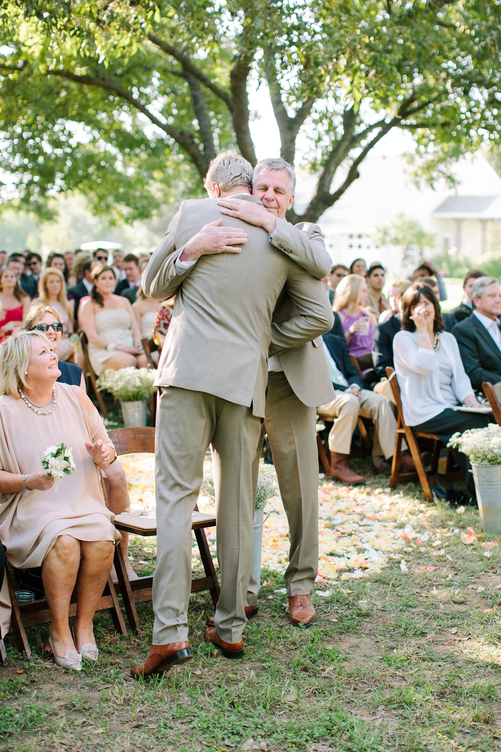 0041_Waco_Ranch_Wedding_Catherine_Nick_Riewoldt.jpg