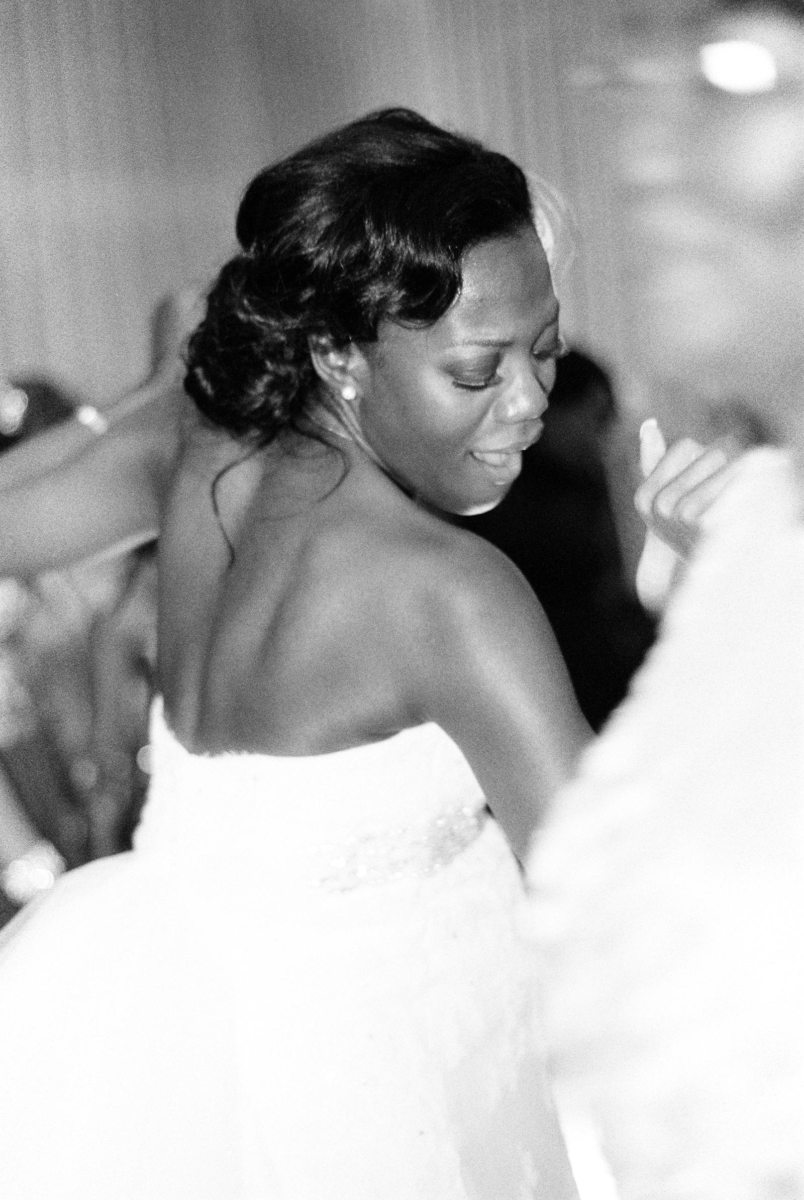 0045_Royal_Oaks_Country_Club_Wedding.jpg