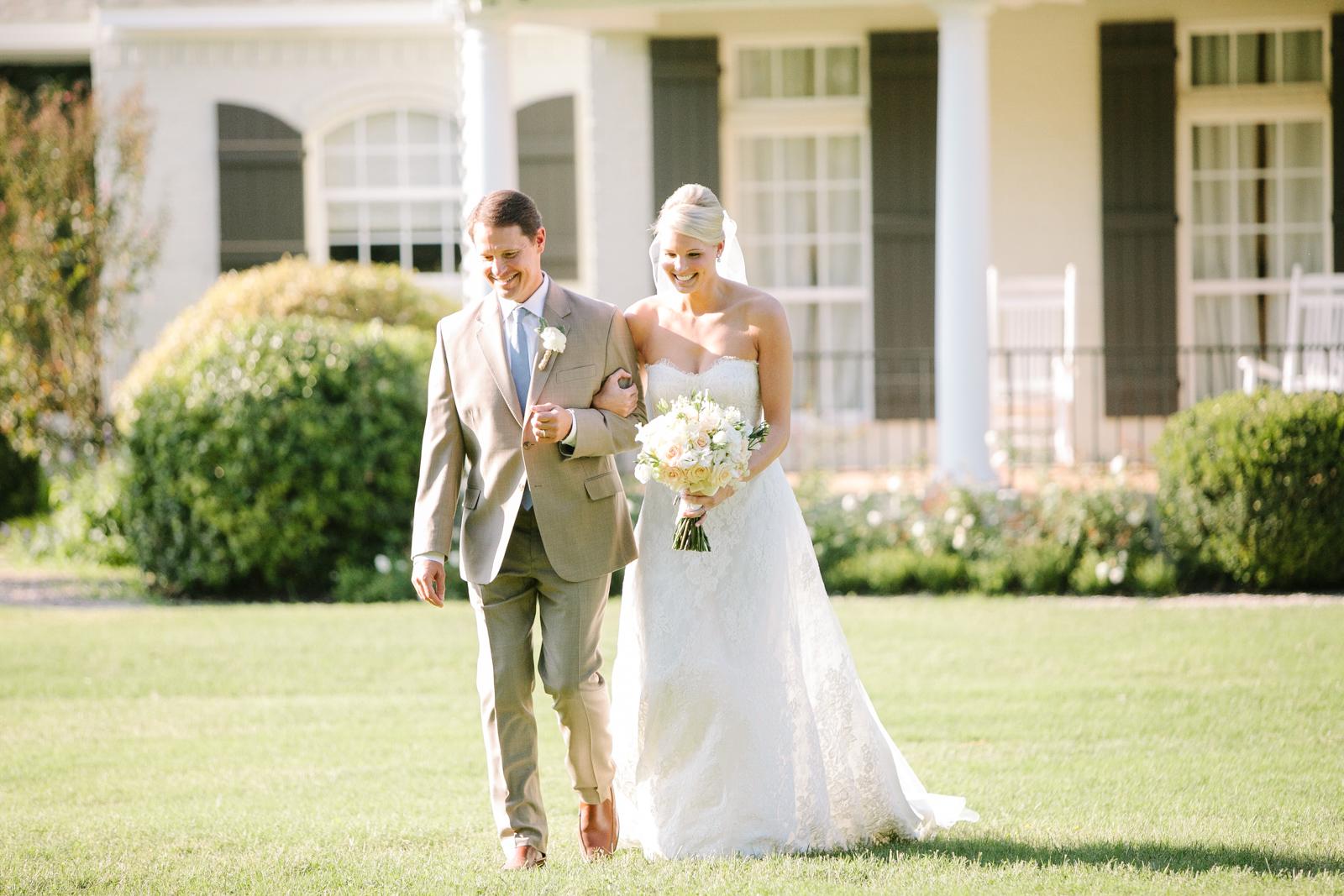 0043_Waco_Ranch_Wedding_Catherine_Nick_Riewoldt.jpg