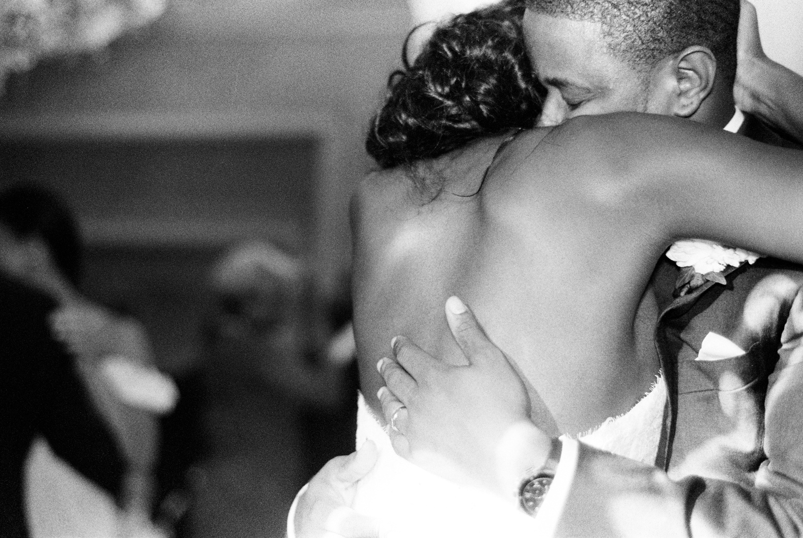 0047_Royal_Oaks_Country_Club_Wedding.jpg