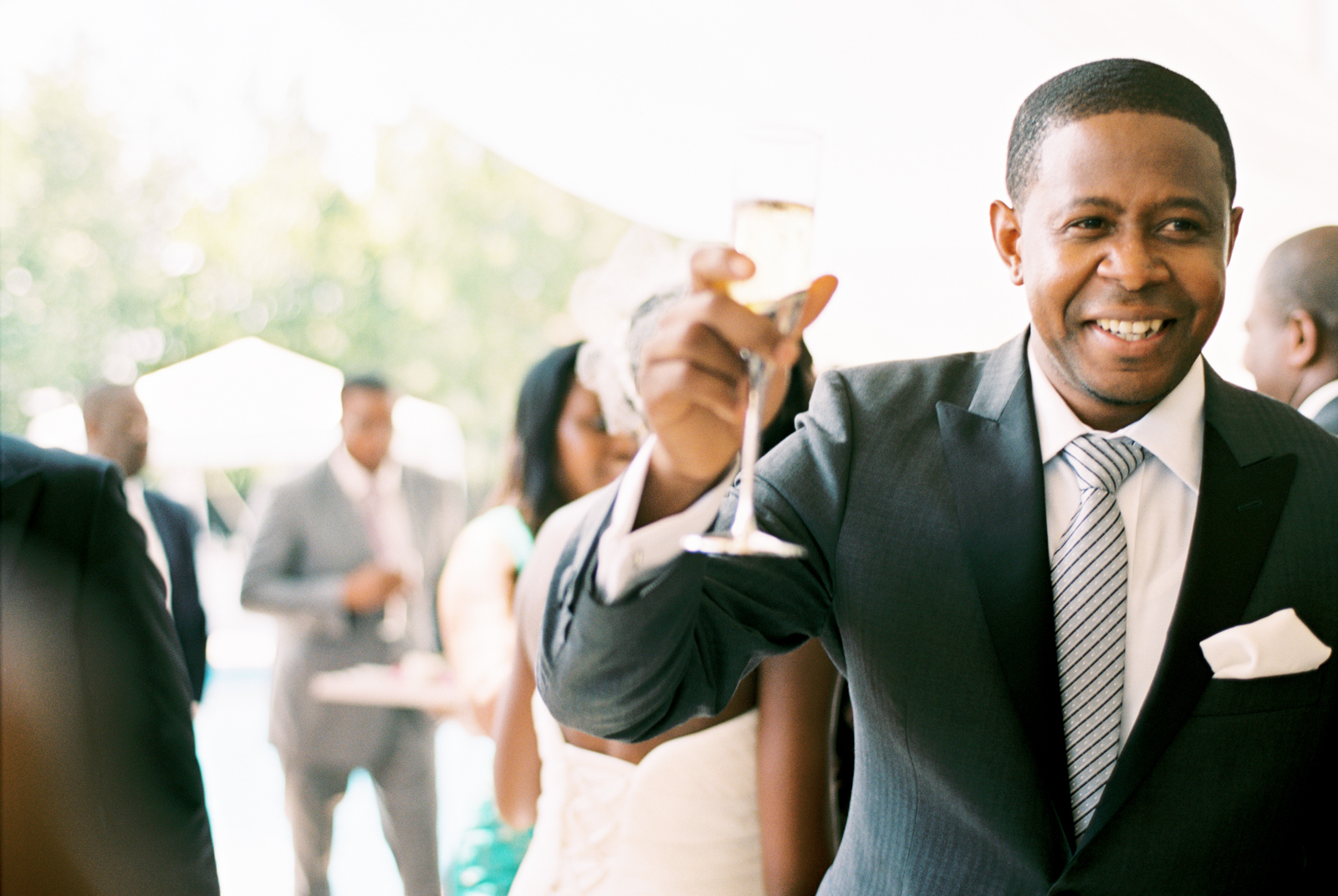 0051_Royal_Oaks_Country_Club_Wedding.jpg