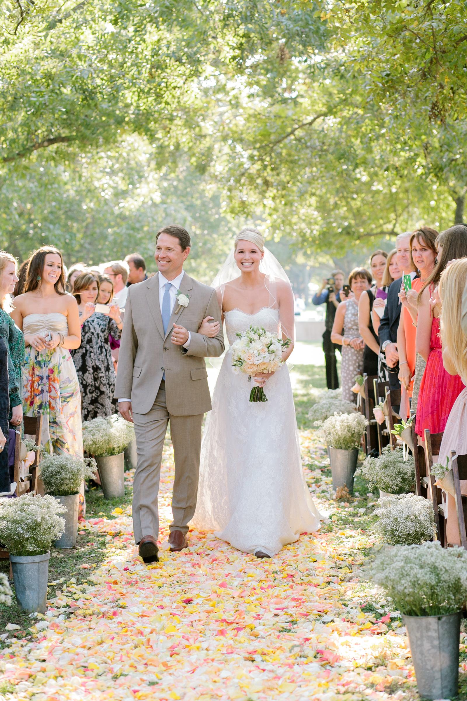 0045_Waco_Ranch_Wedding_Catherine_Nick_Riewoldt.jpg