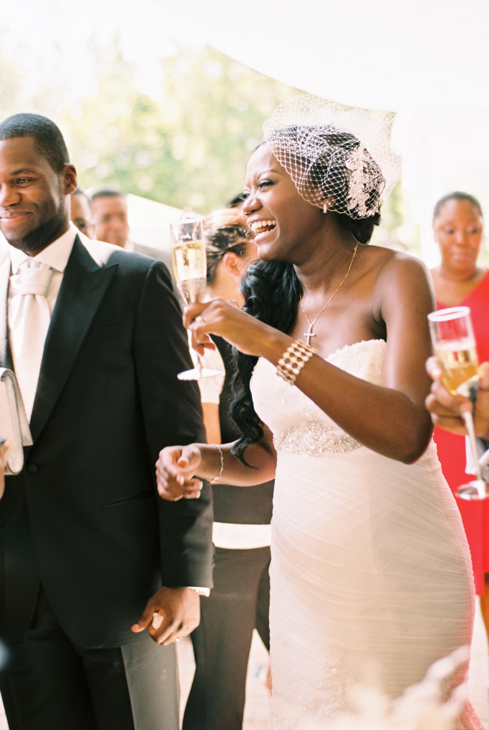 0050_Royal_Oaks_Country_Club_Wedding.jpg
