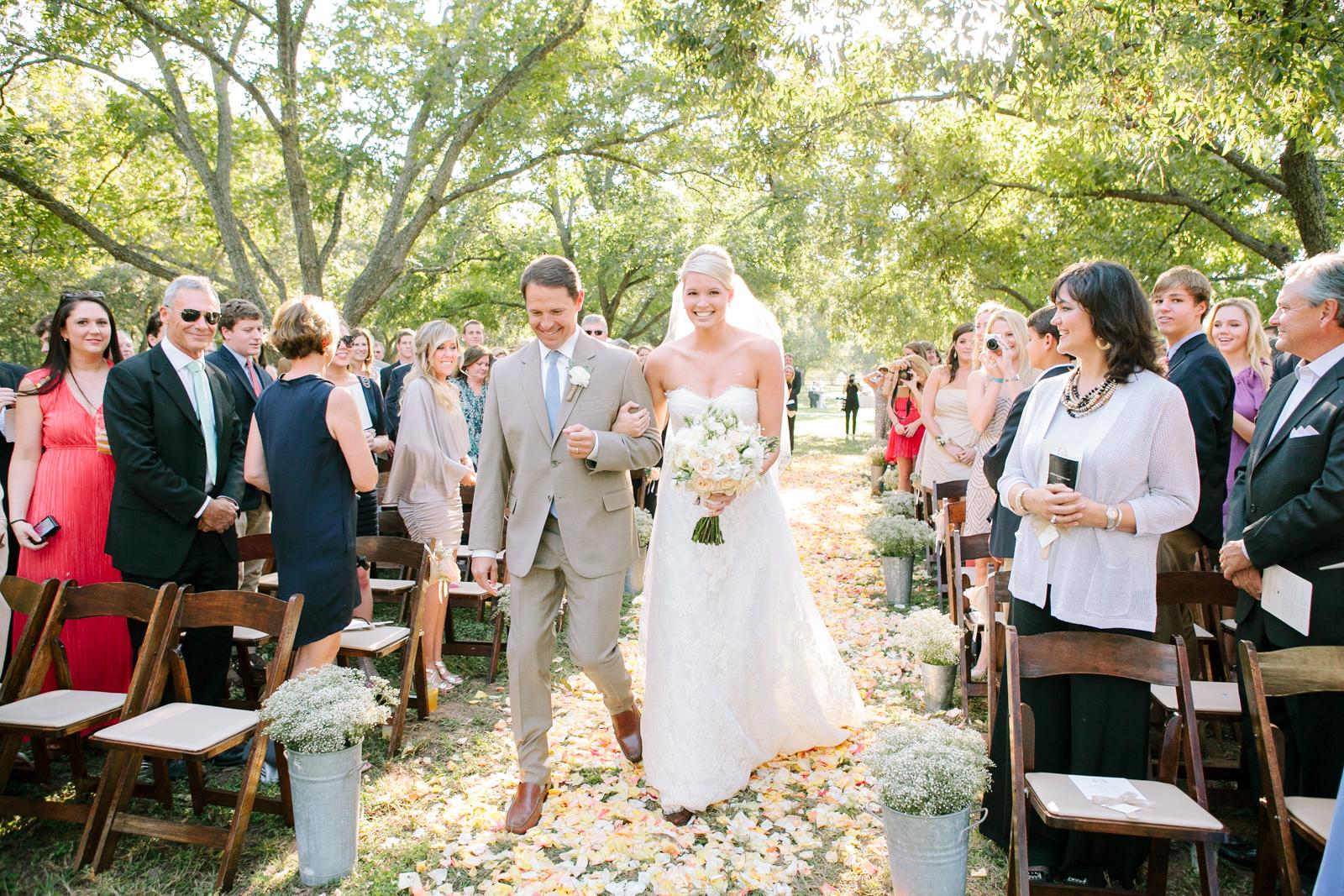 0047_Waco_Ranch_Wedding_Catherine_Nick_Riewoldt.jpg