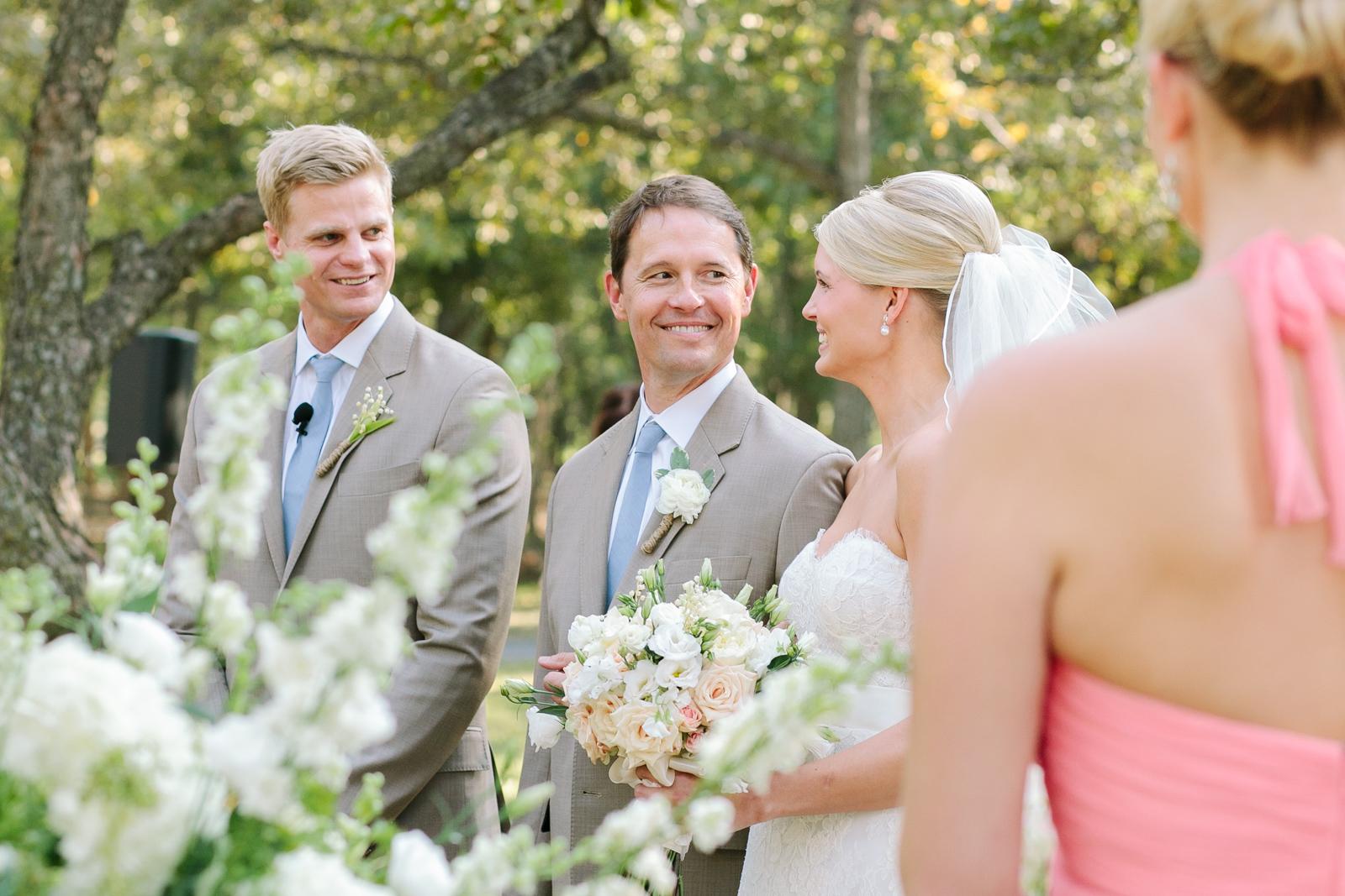 0048_Waco_Ranch_Wedding_Catherine_Nick_Riewoldt.jpg