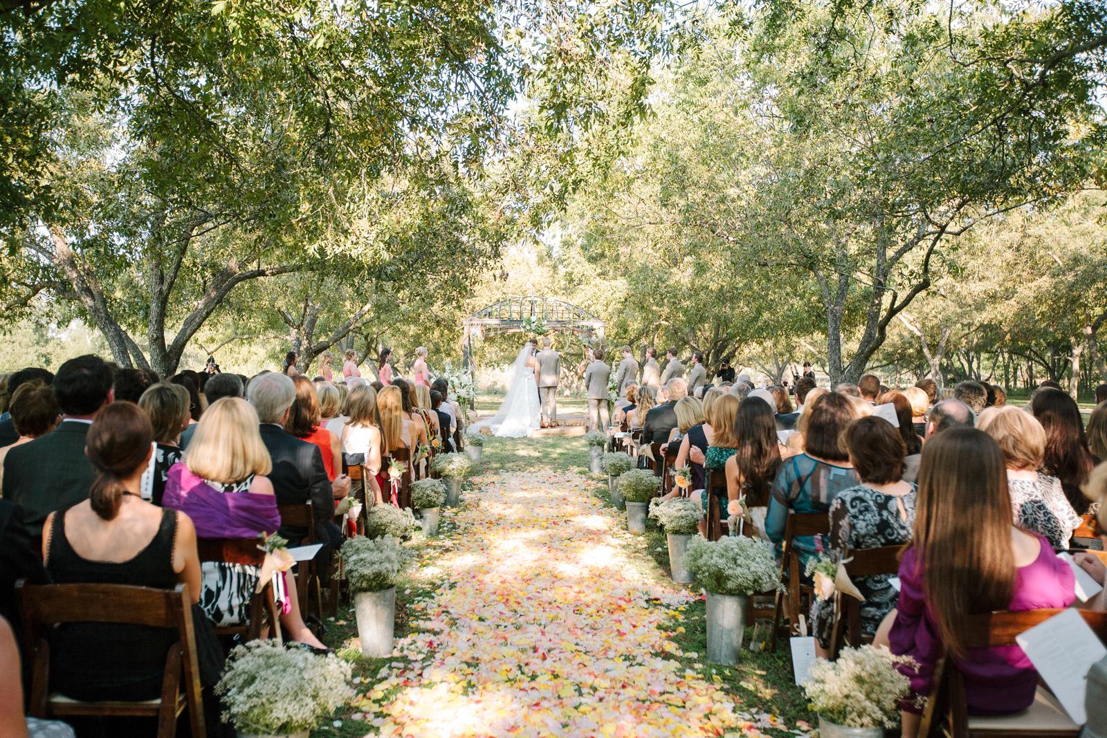 0049_Waco_Ranch_Wedding_Catherine_Nick_Riewoldt.jpg