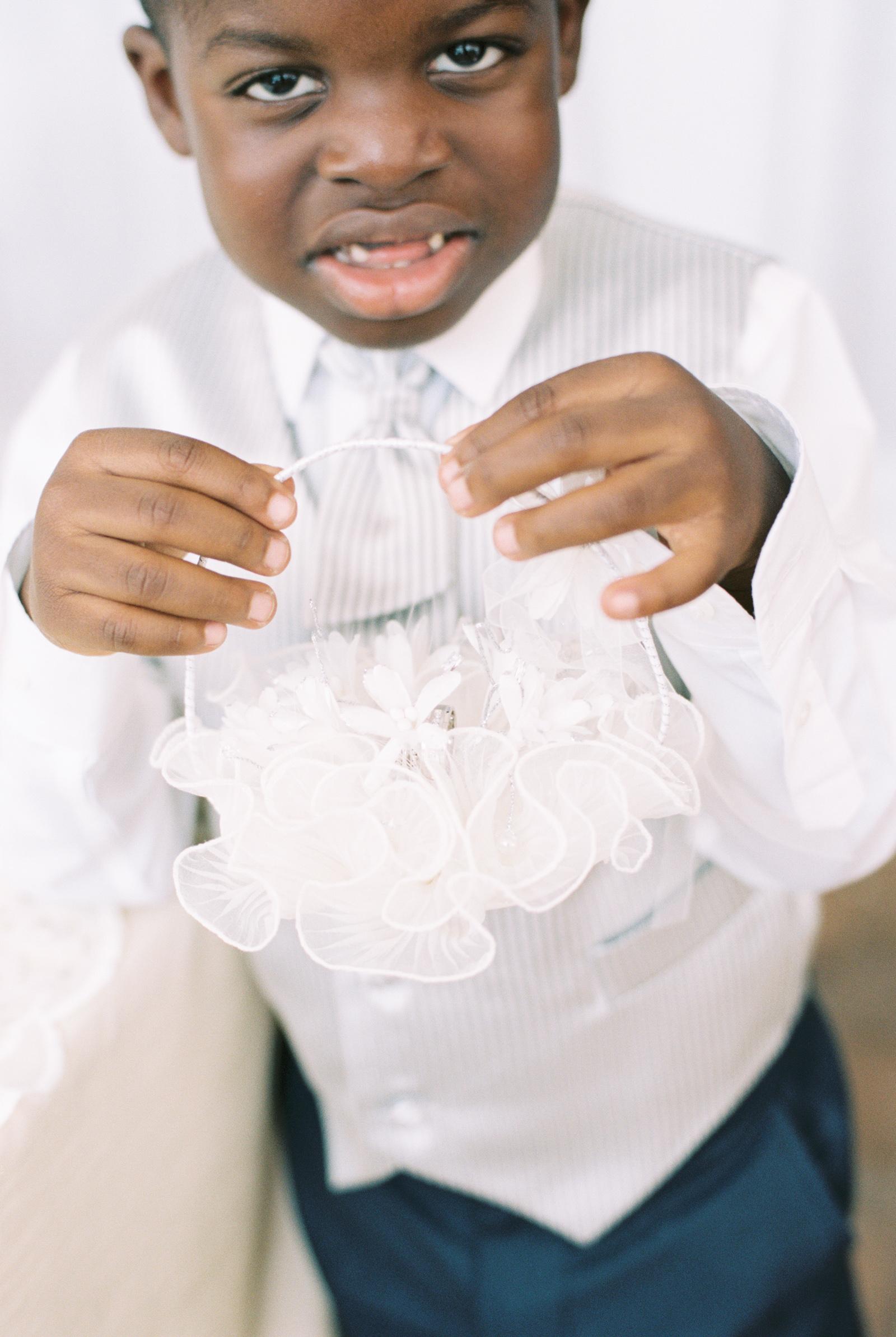 0056_Royal_Oaks_Country_Club_Wedding.jpg